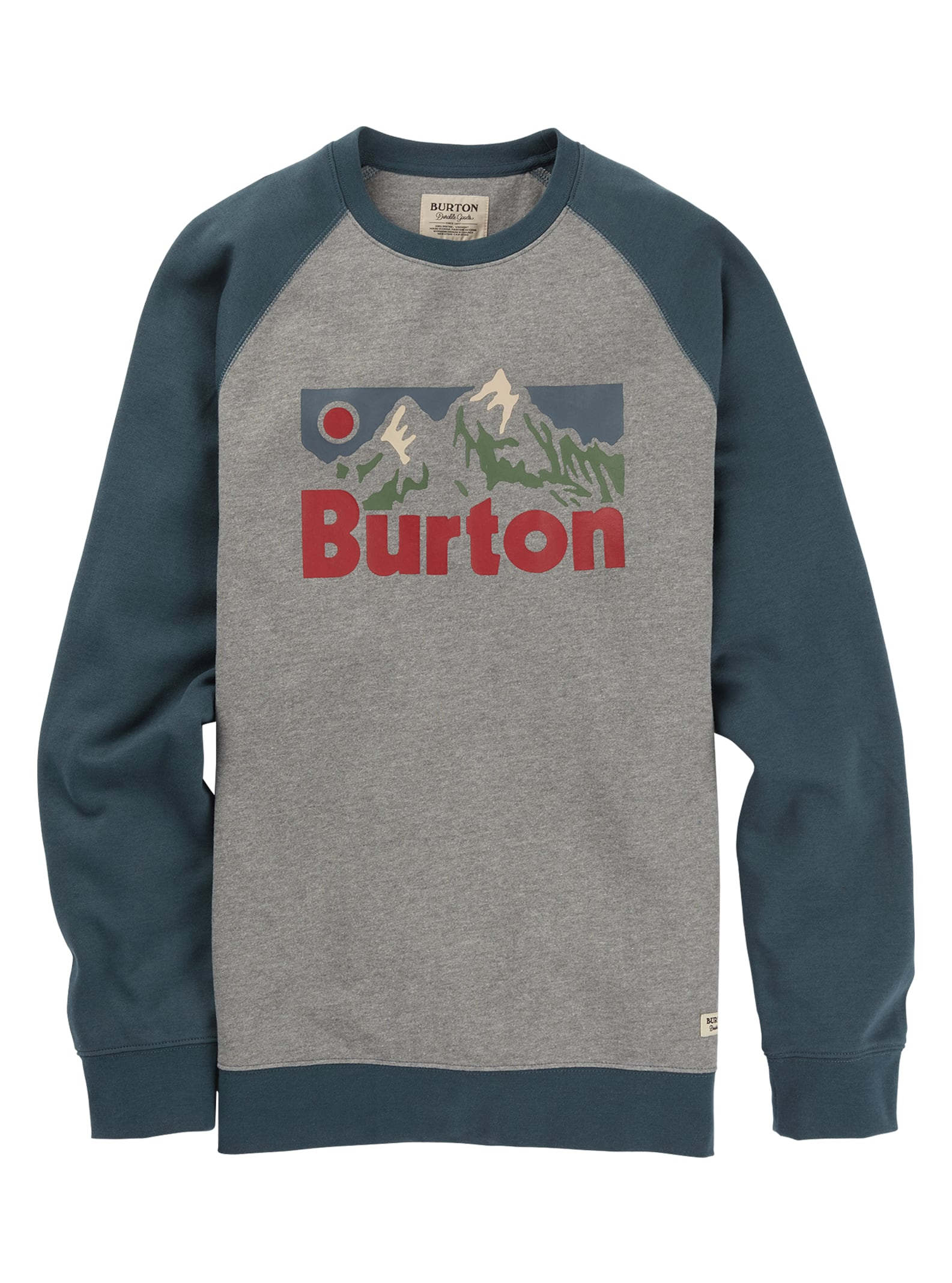 bb2be5180e Men s Hoodies   Sweatshirts