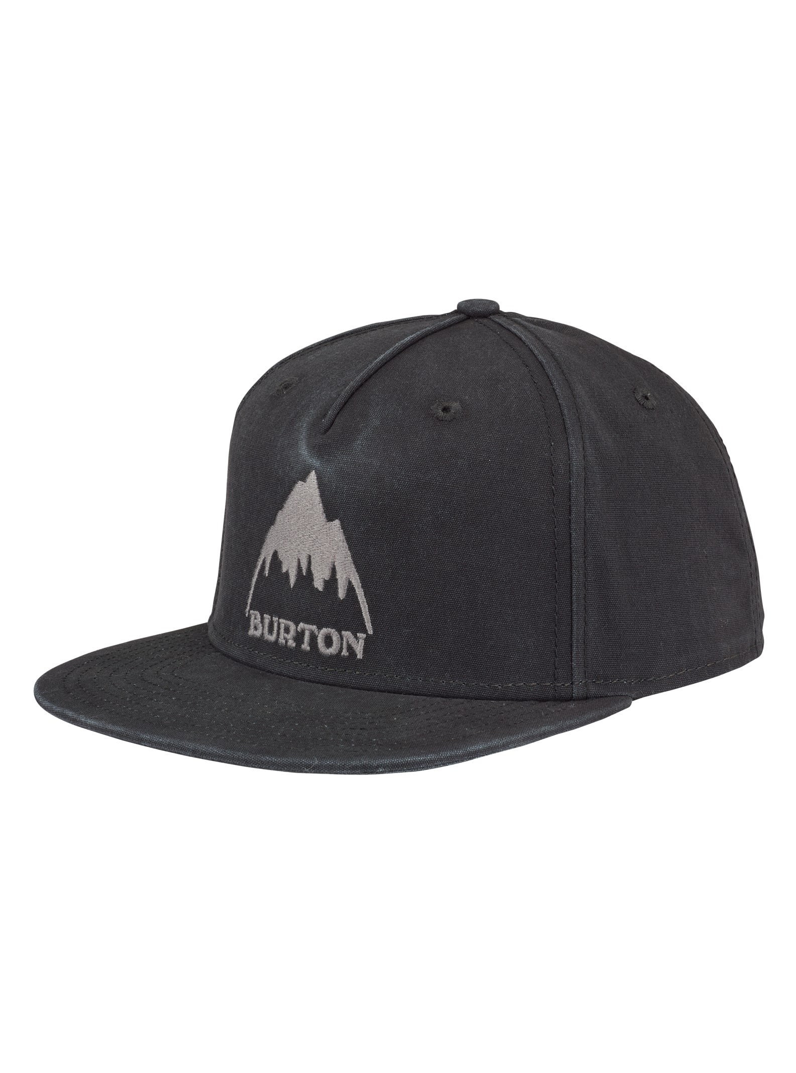 cb029b562de Men s Hats   Beanies