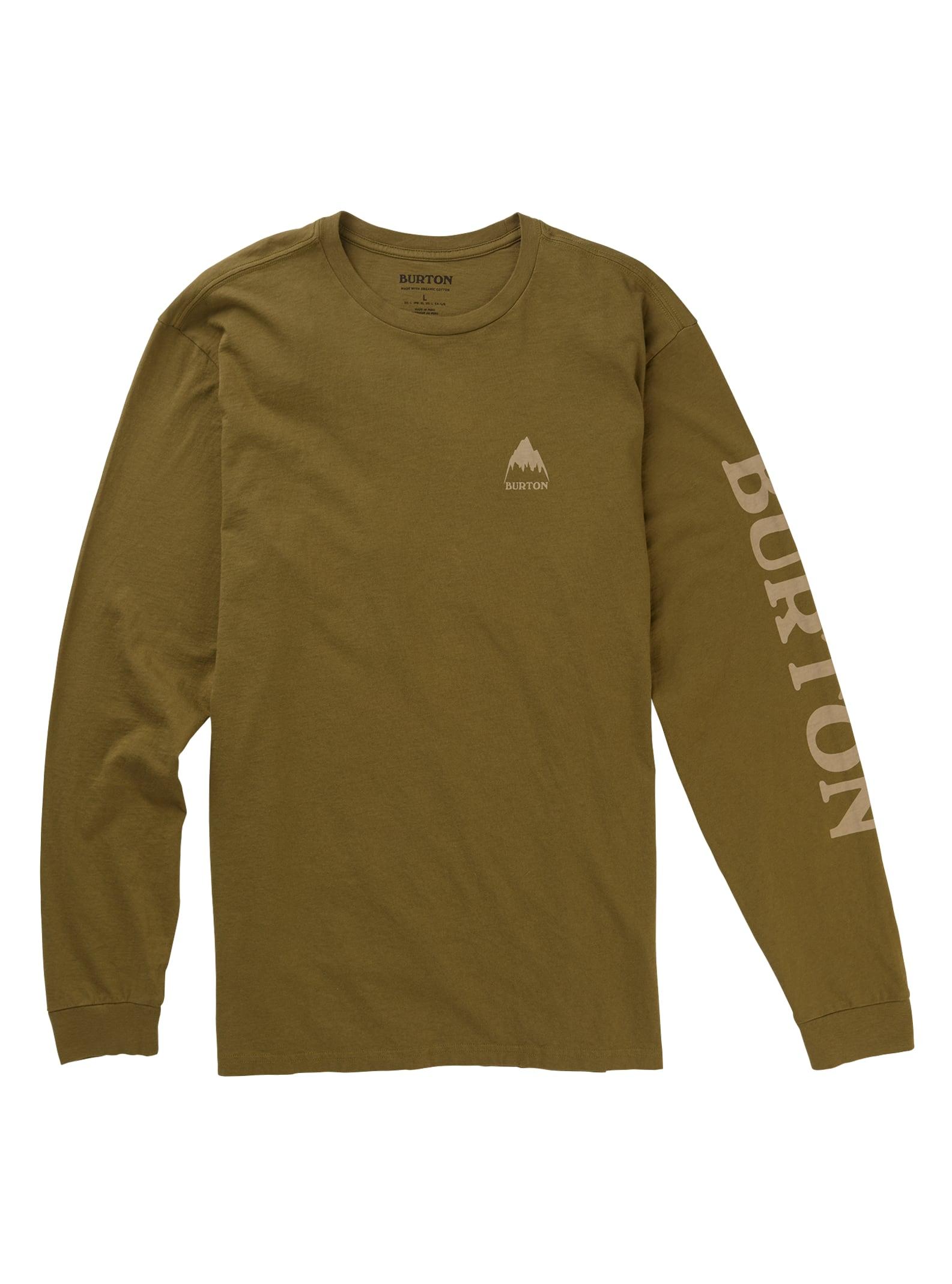 468ab8142d7e Men s T Shirts