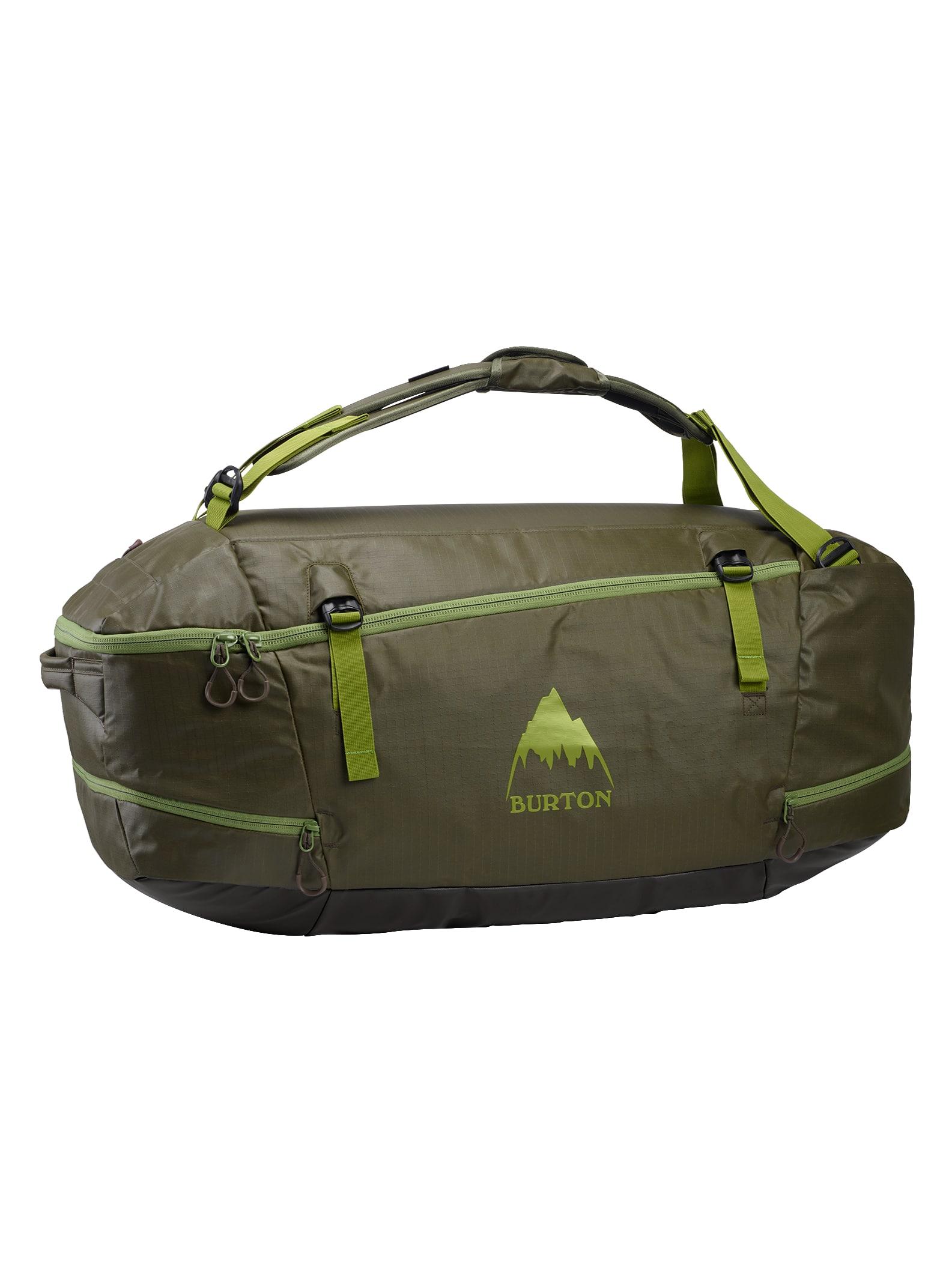 Bags  1b3dcf6ec9ca0