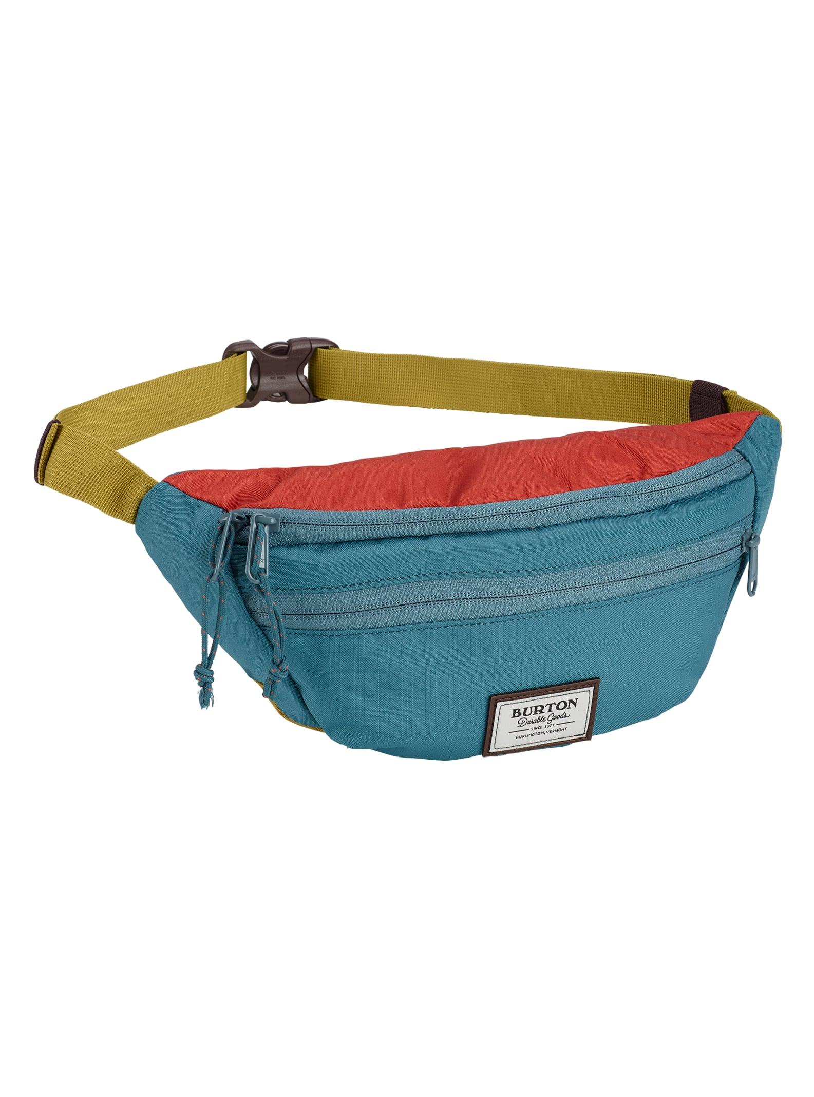 Bags ebbc375f443f0