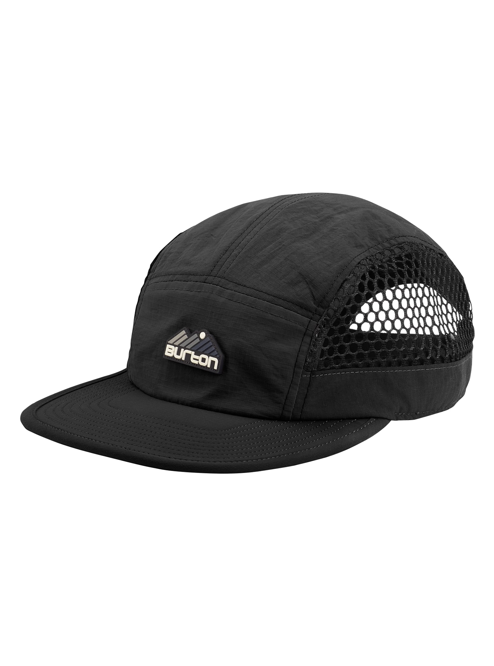 228247fca1f Men s Hats   Beanies