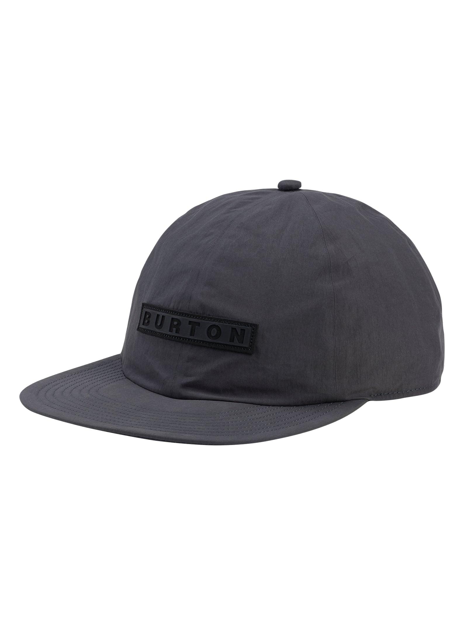 Men s Hats   Beanies  af44e141d08