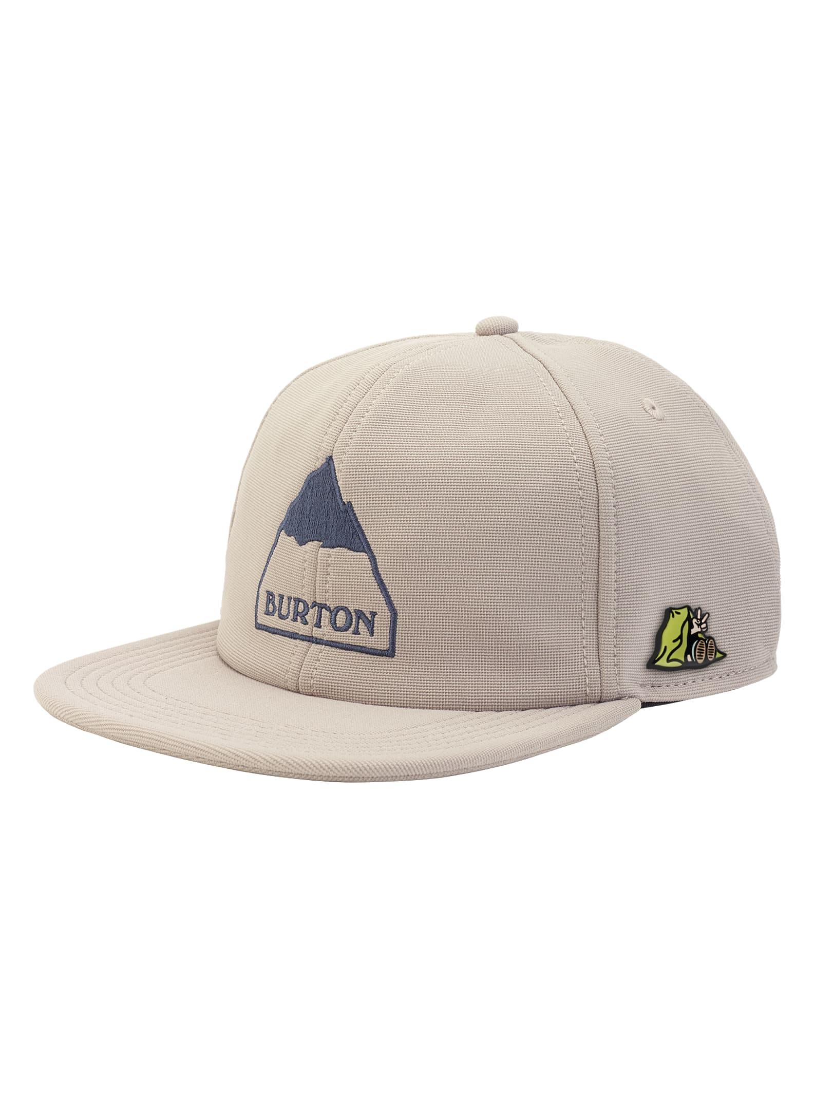 6e4cc649fc65f Men s Hats   Beanies