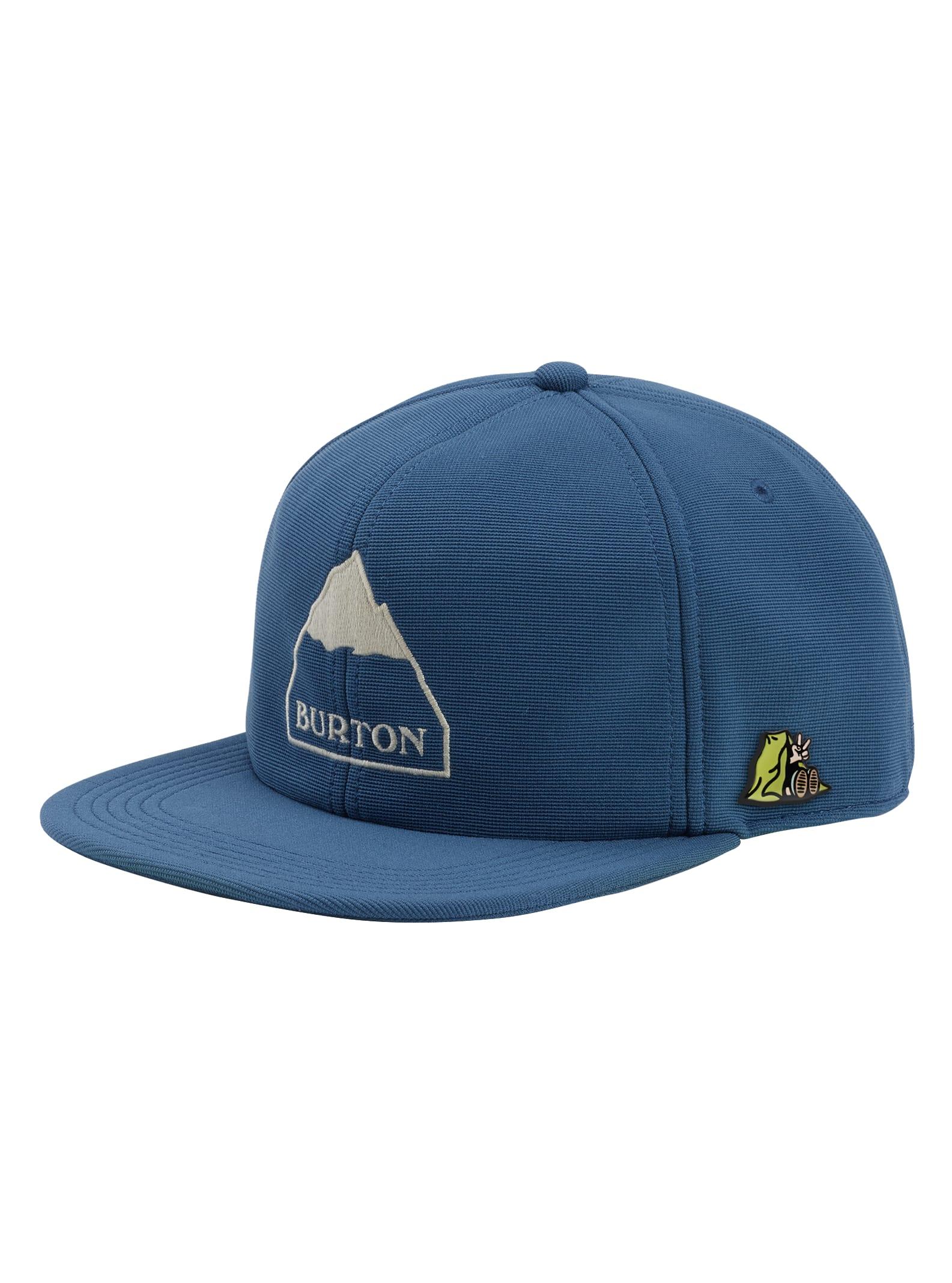 2e3a4b142b7 Men s Hats   Beanies