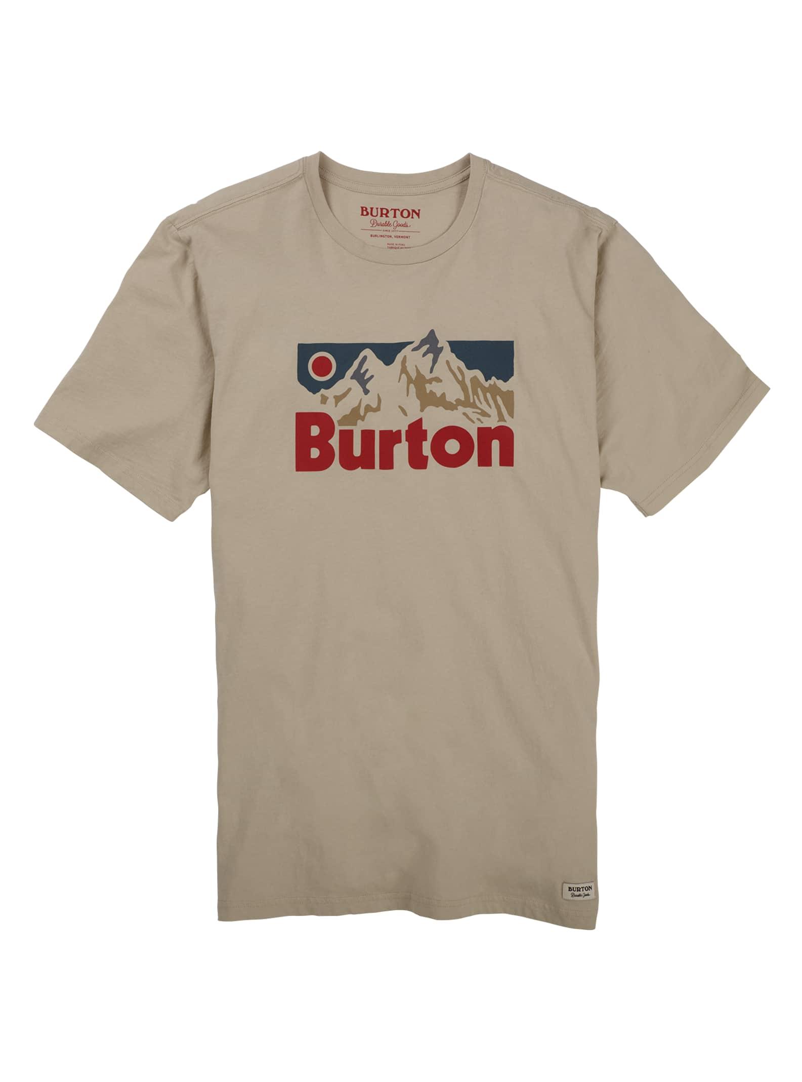 7f8fa2c6d260 Men s T-Shirts