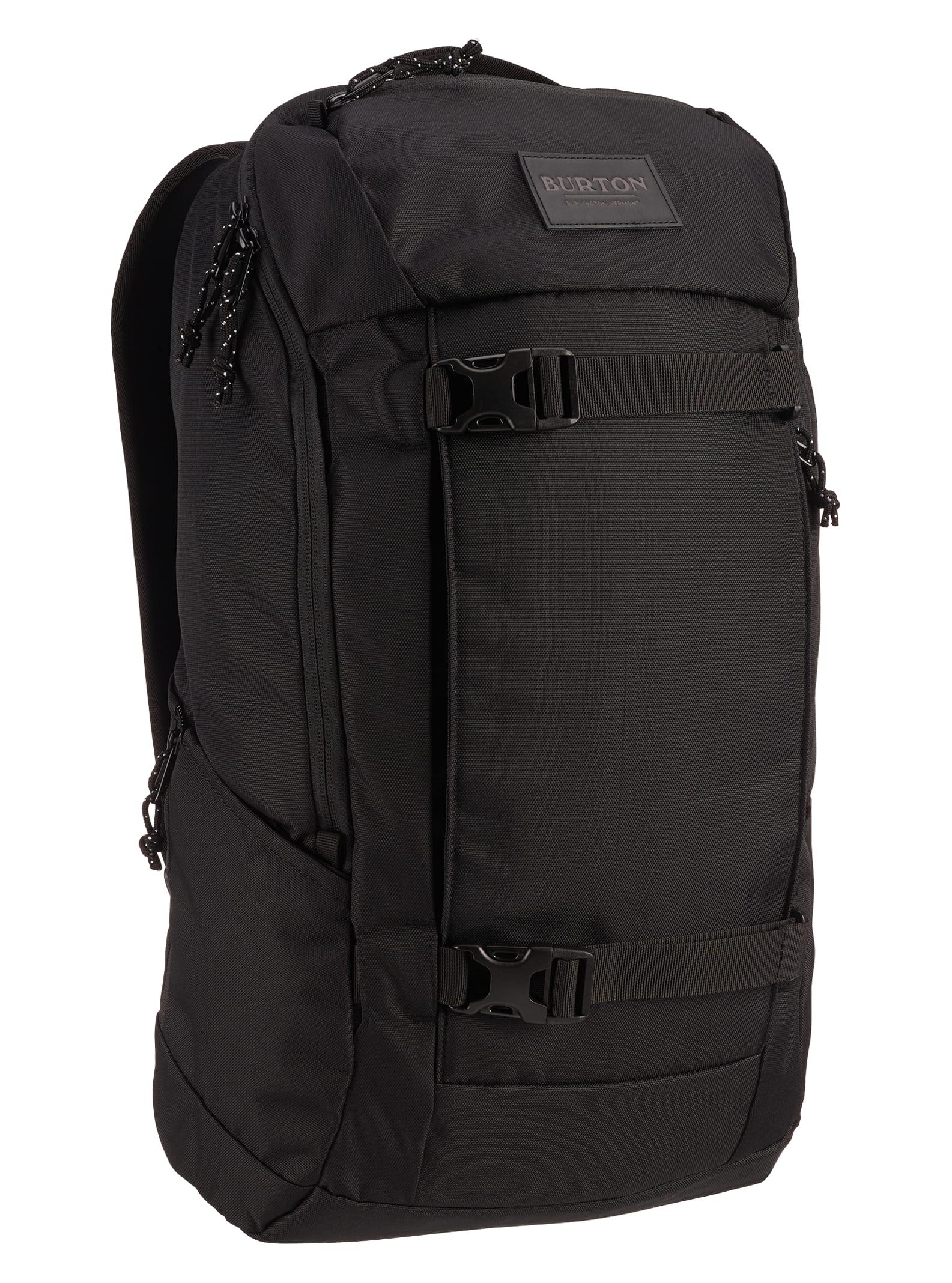 311127e322204 Backpacks