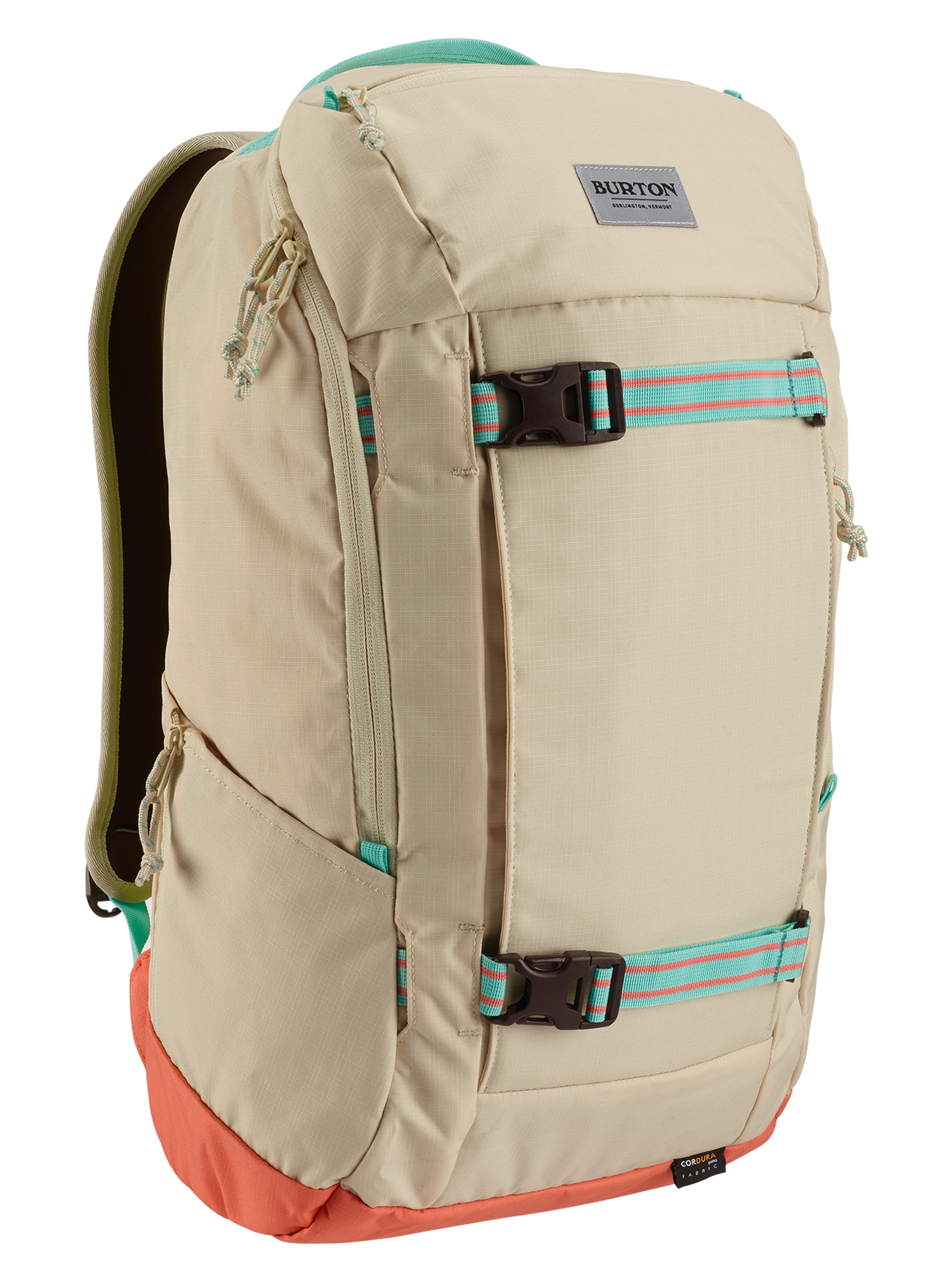 Backpack Travel Bag Shopping Bag Storage Bag For Men Women Girls Boys Personalized Pattern Silk Rose School Bag