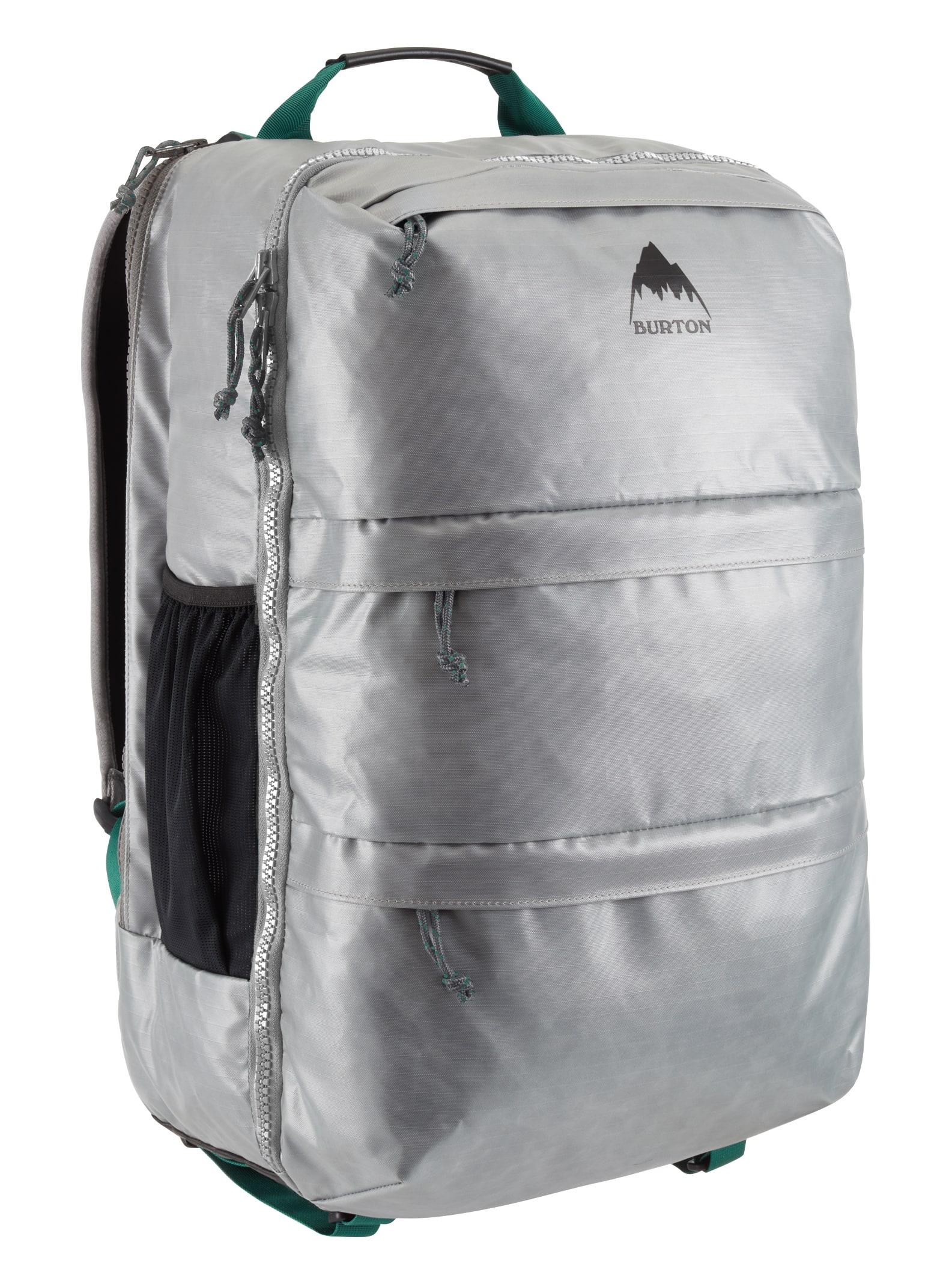 Burton Traverse 35L ryggsäck