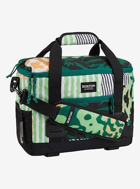 Burton Lil Buddy 12L Cooler Bag shown in Composite