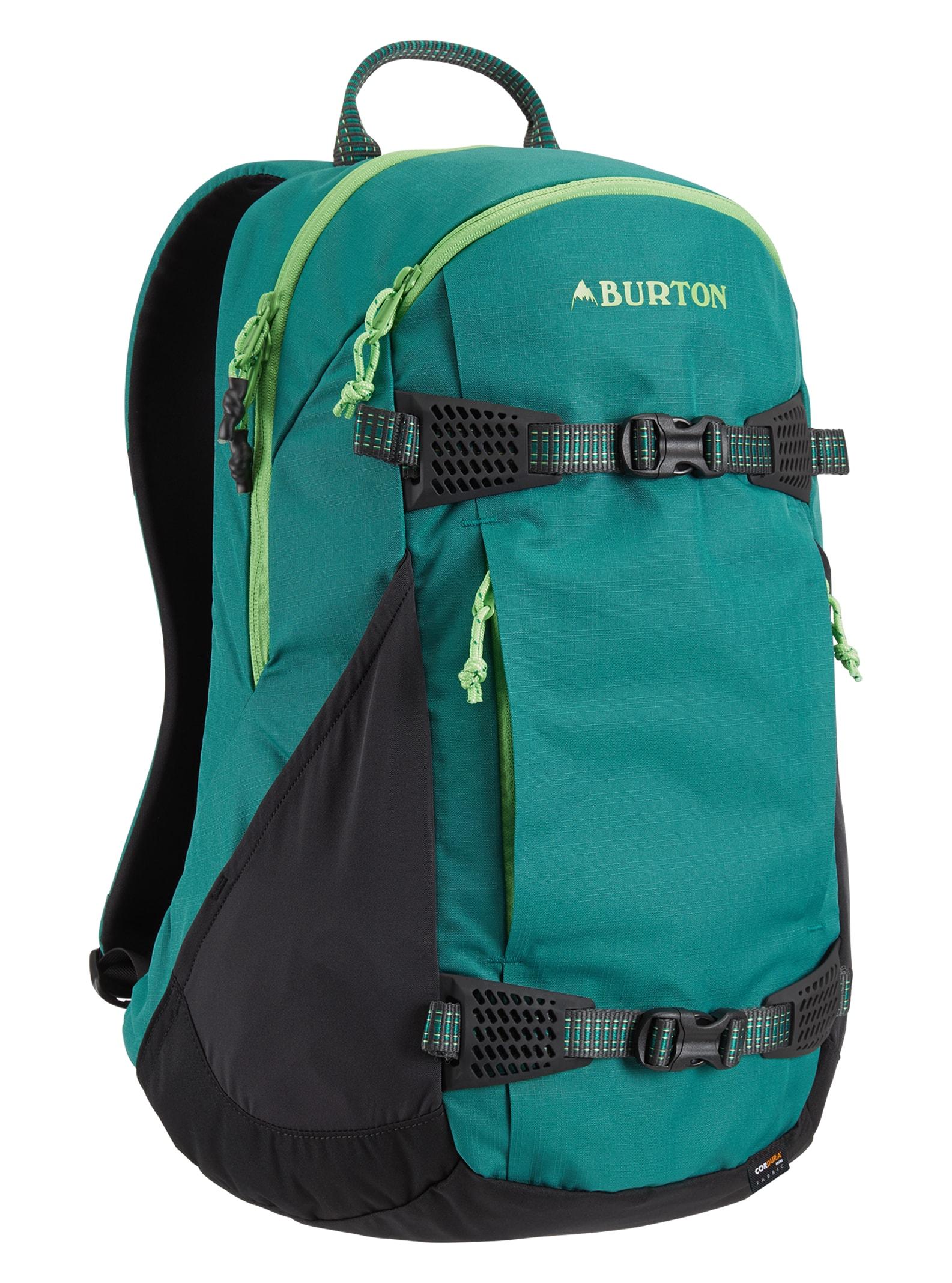 Burton Day Hiker 25L ryggsäck