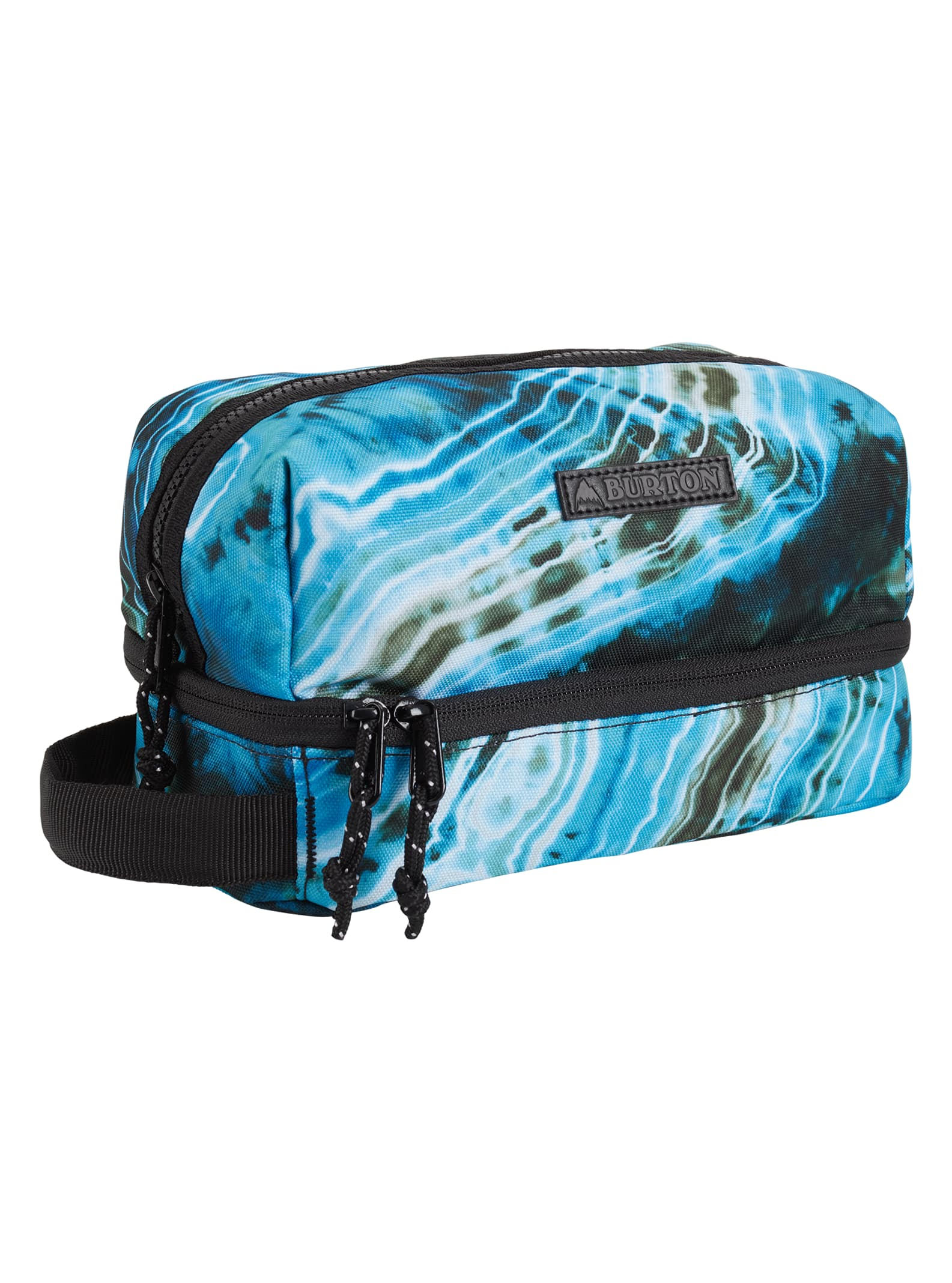 Burton Low Maintenance Kit 5L Accessory Bag