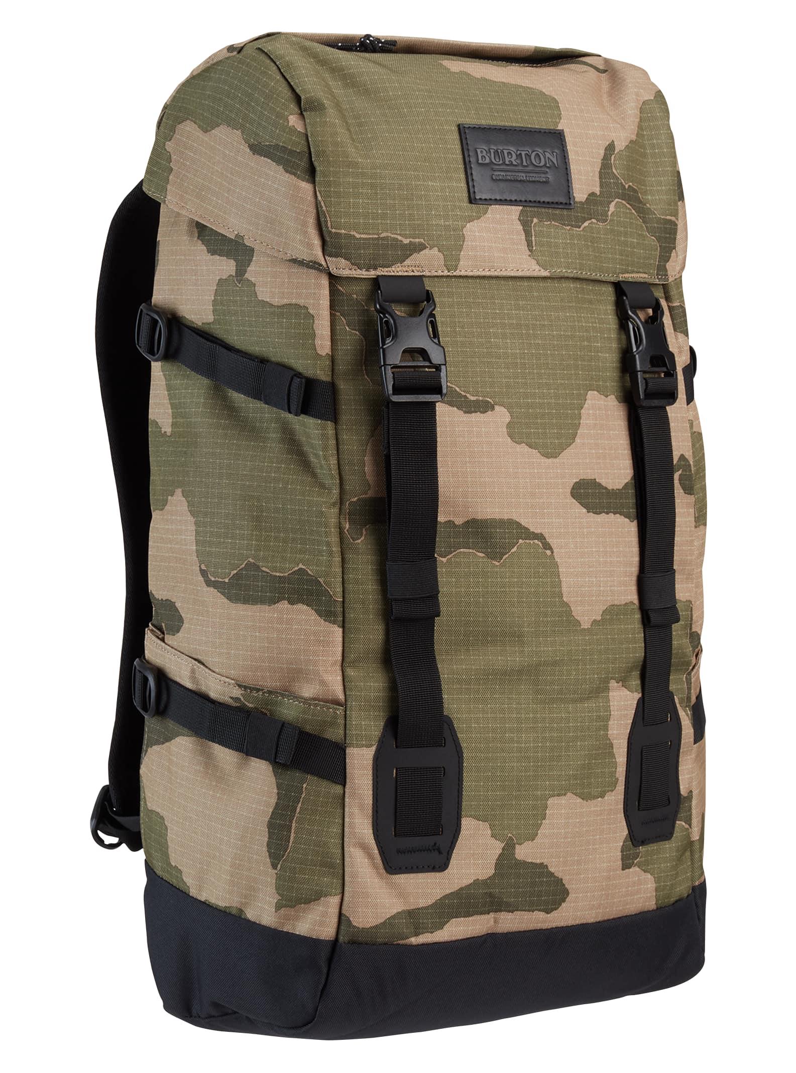 Burton Tinder 2,0 30L ryggsäck