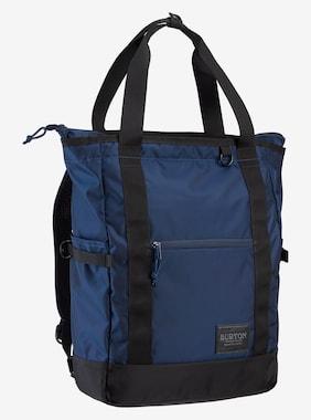 Burton トートバッグ 24L バッグ 画像のアイテムはDress Blue