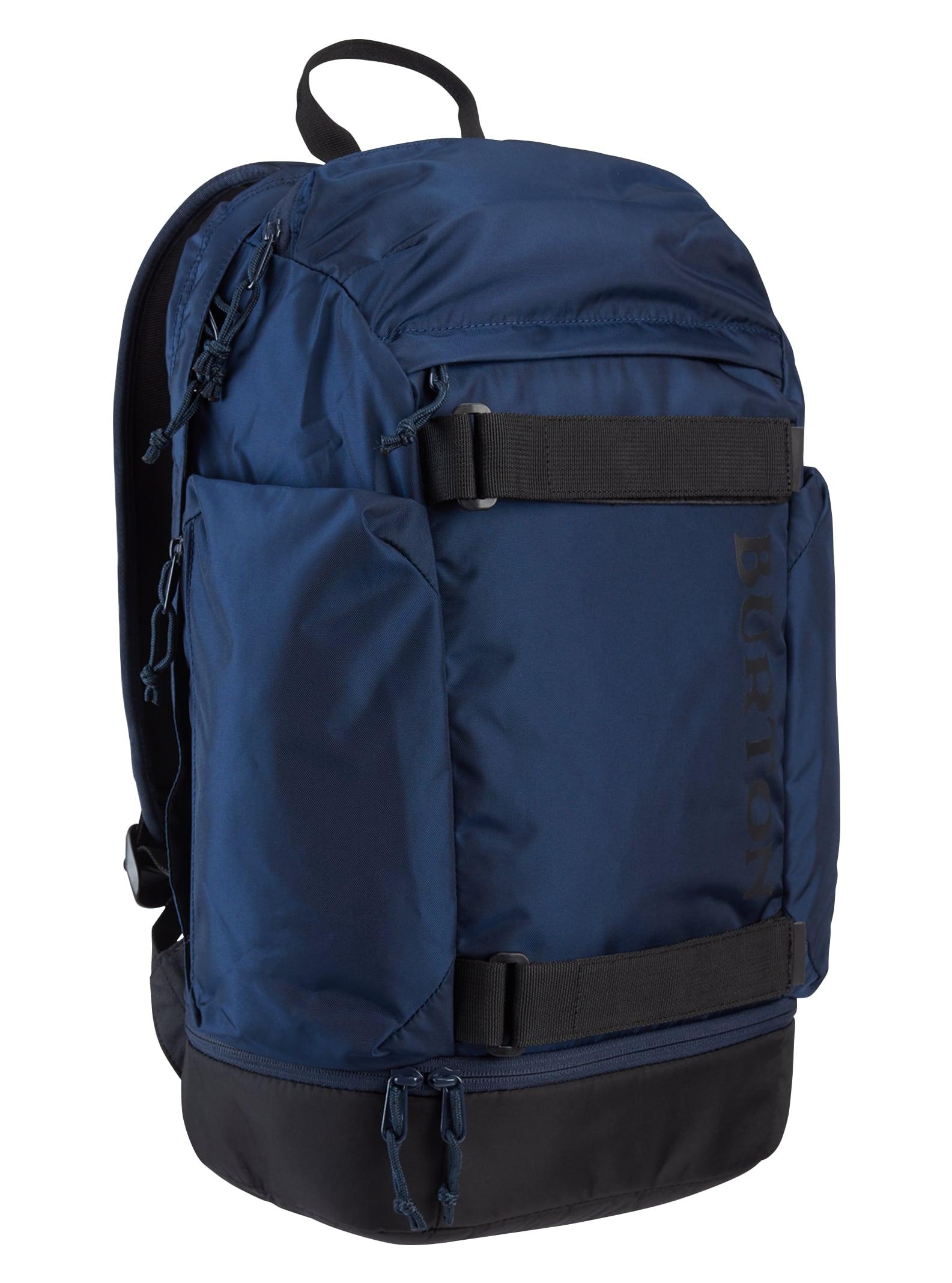 Burton Distortion 2,0 28L ryggsäck