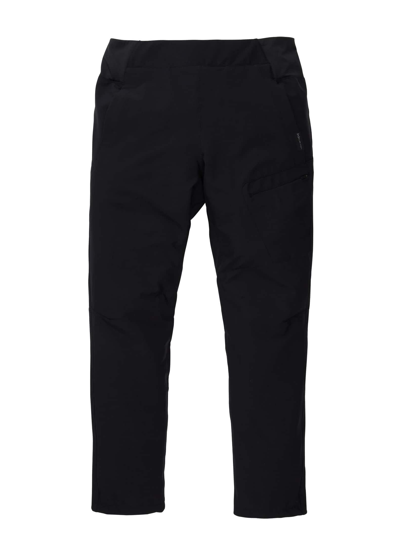 Burton [ak] Airpin-byxor för damer, XS