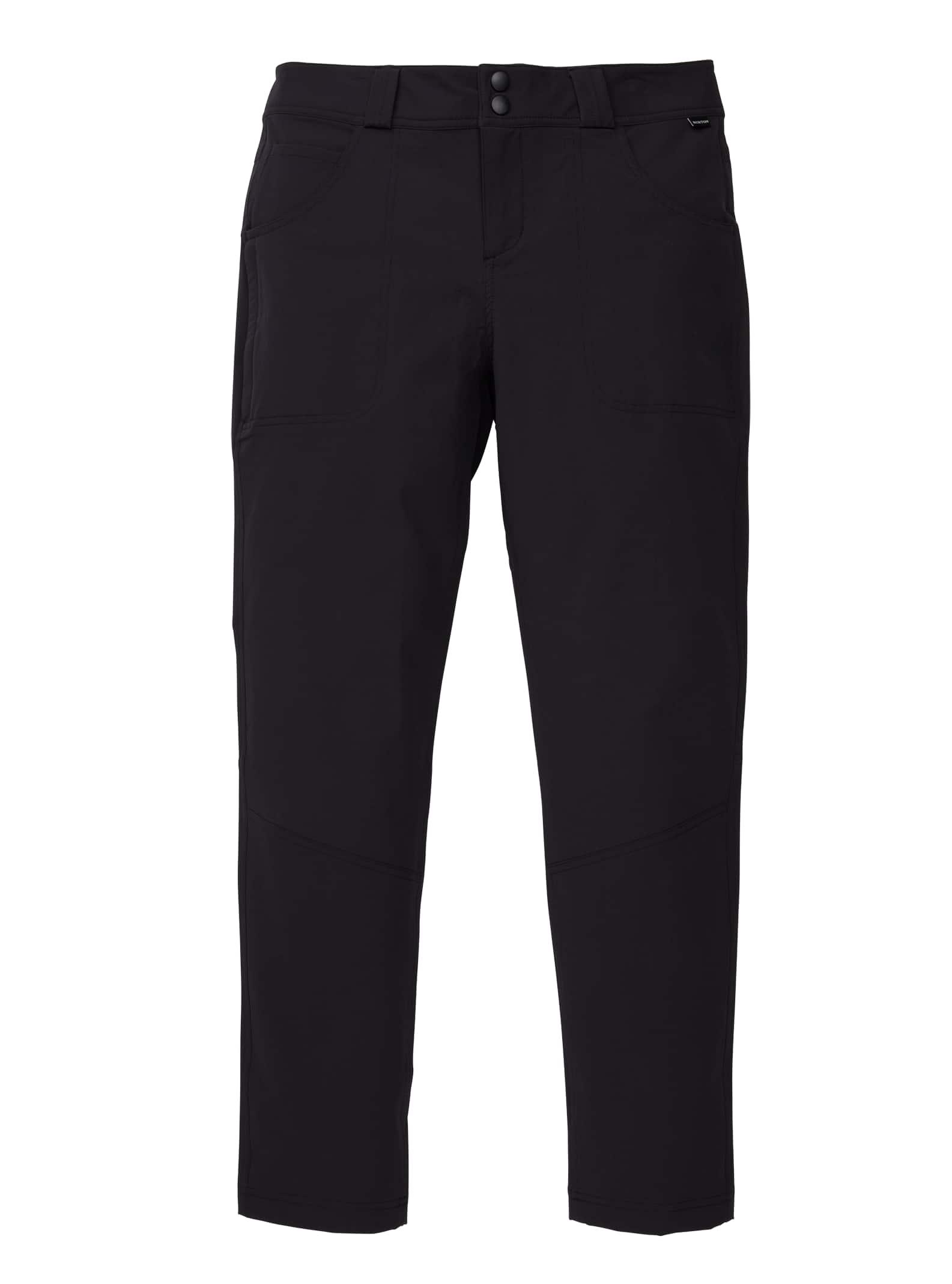 Burton Multipath byxor för damer, 27