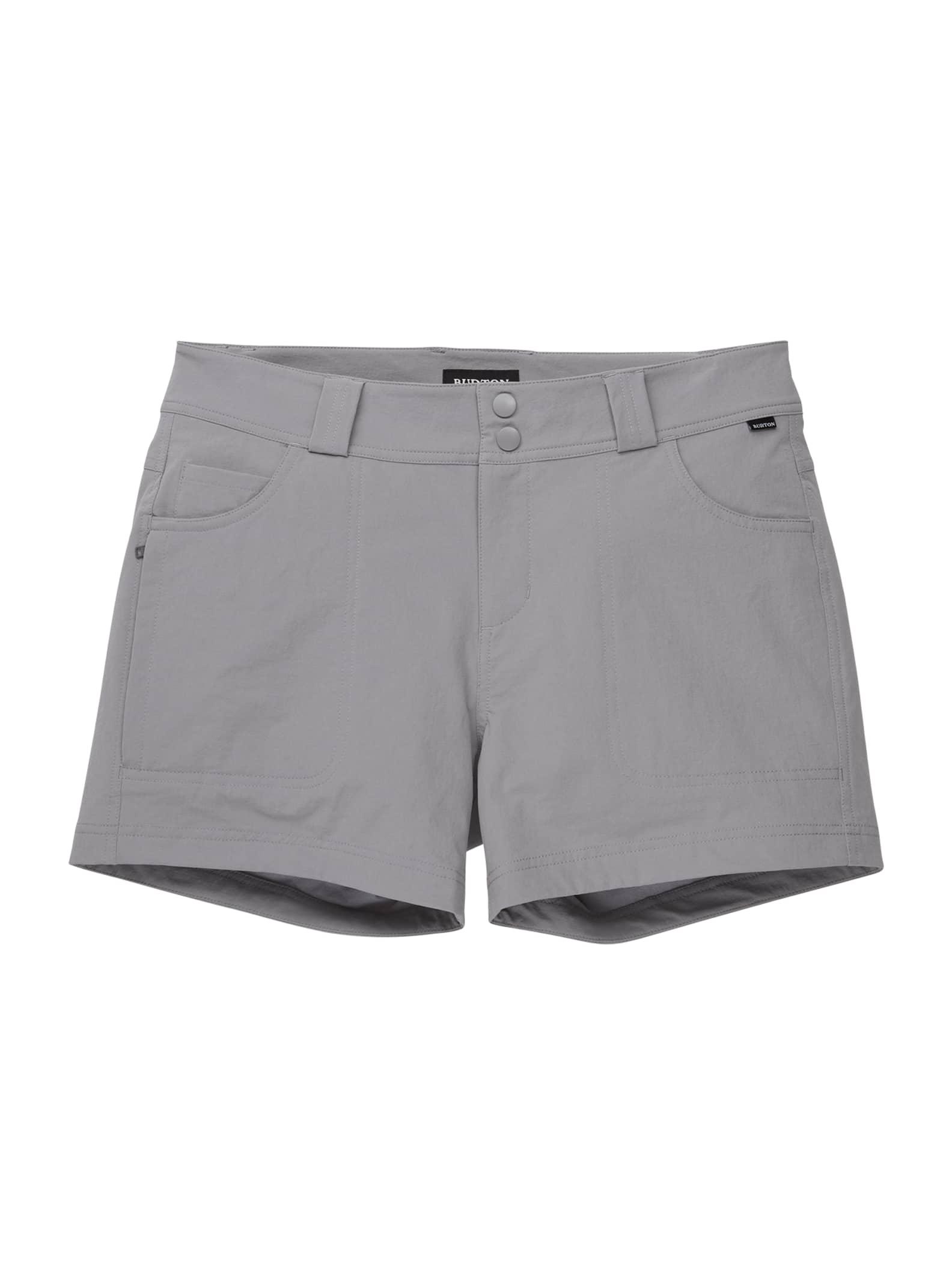 Burton Multipath-shorts för damer, 25