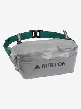 Burton Multipath 5L アクセサリーバッグ 画像のアイテムはSharkskin Coated