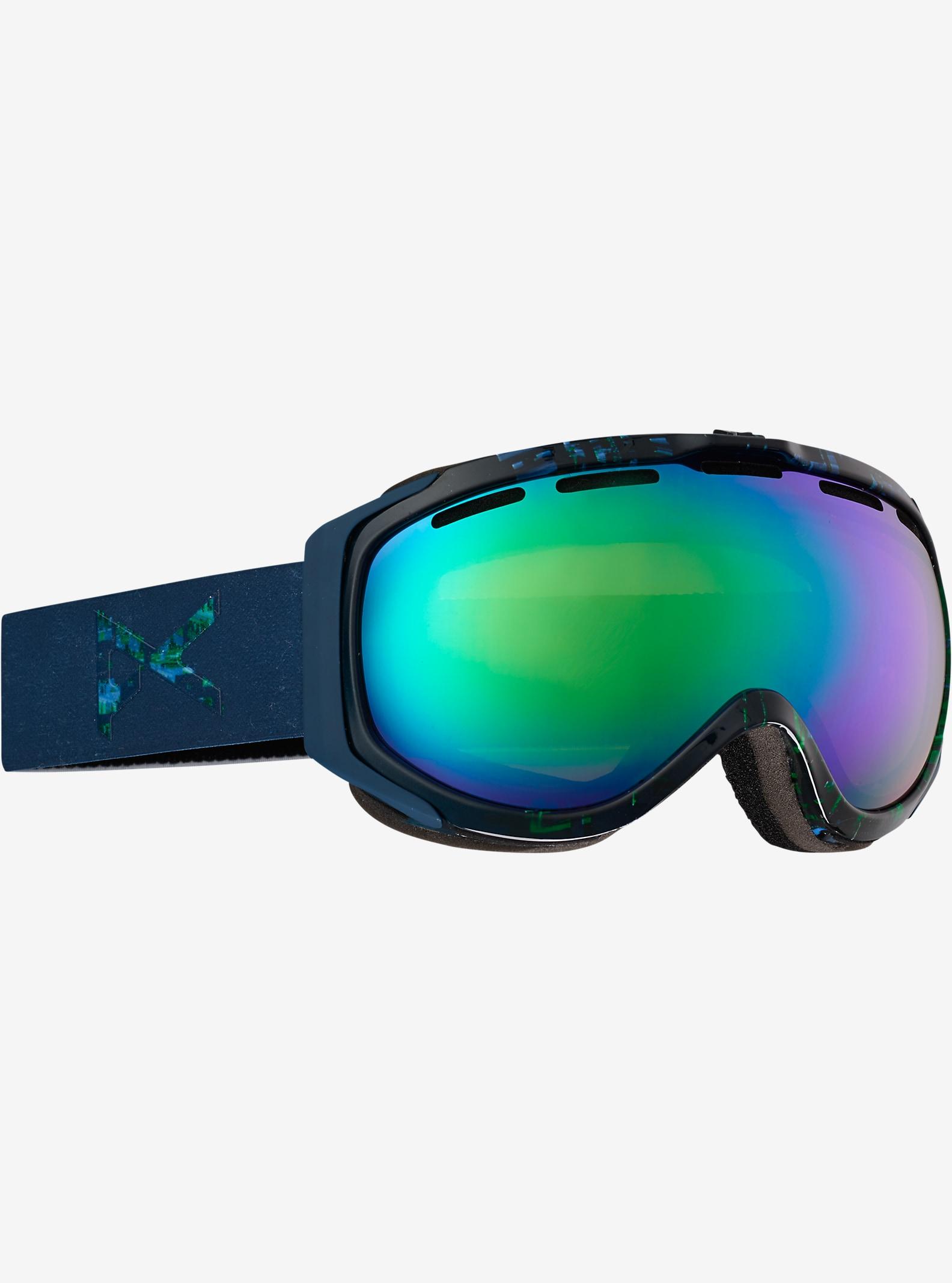 Anon Snowboard Goggles Edwf
