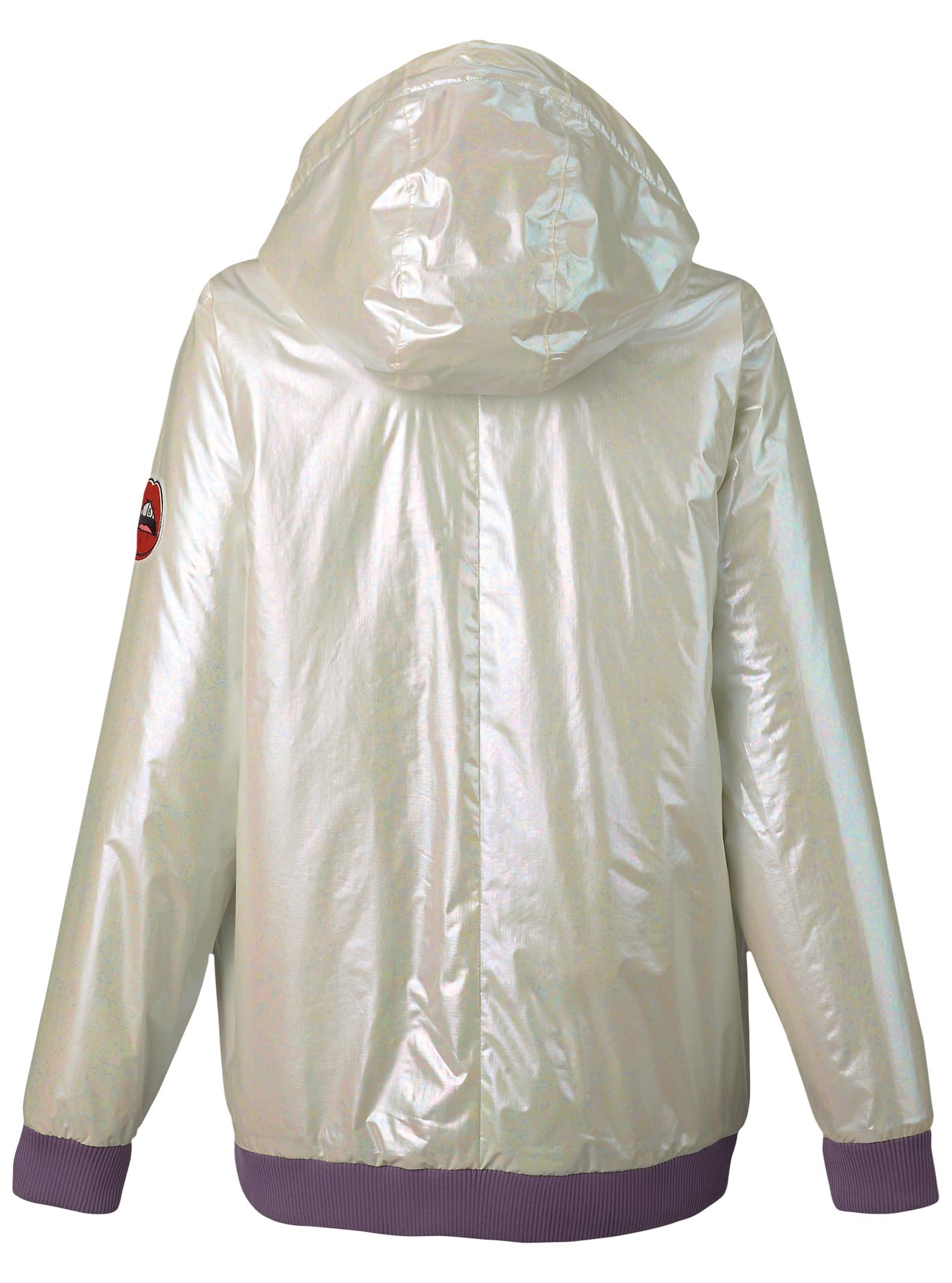 fd6028a8d60bb Burton Stella Jacket | Burton Snowboards Winter 16