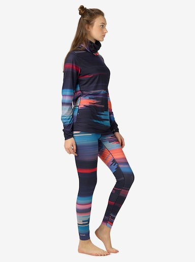 Women's Base Layer | Burton Snowboards