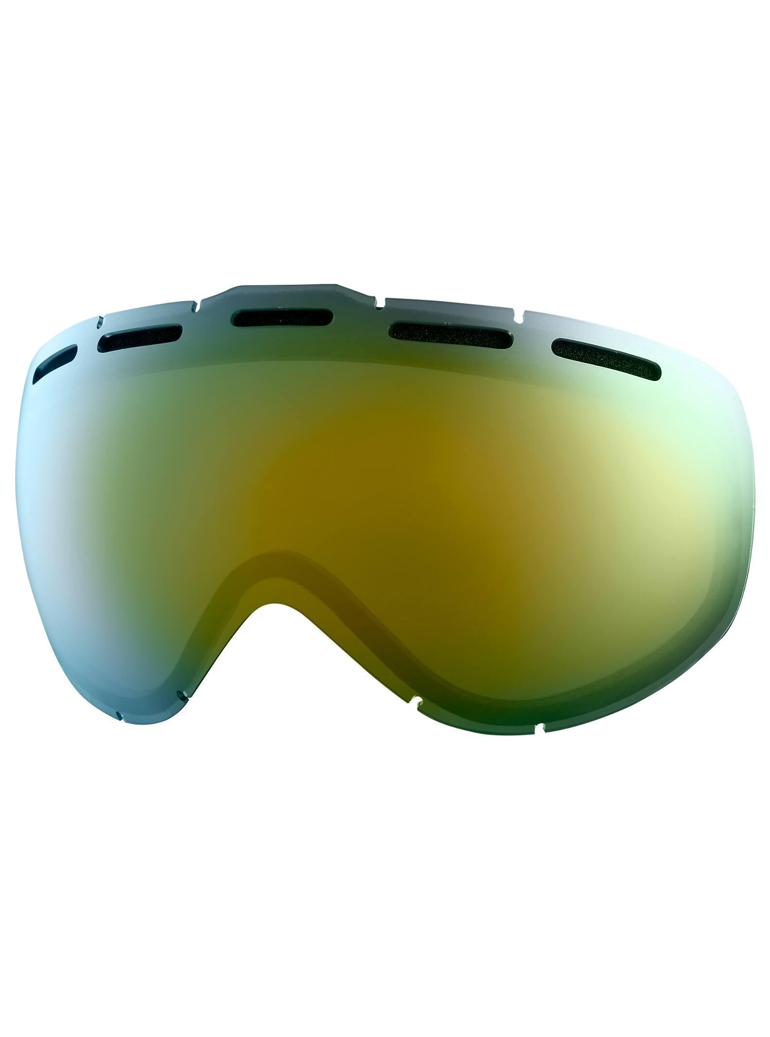 b00082f01396b anon. Hawkeye   Haven Goggle Lens