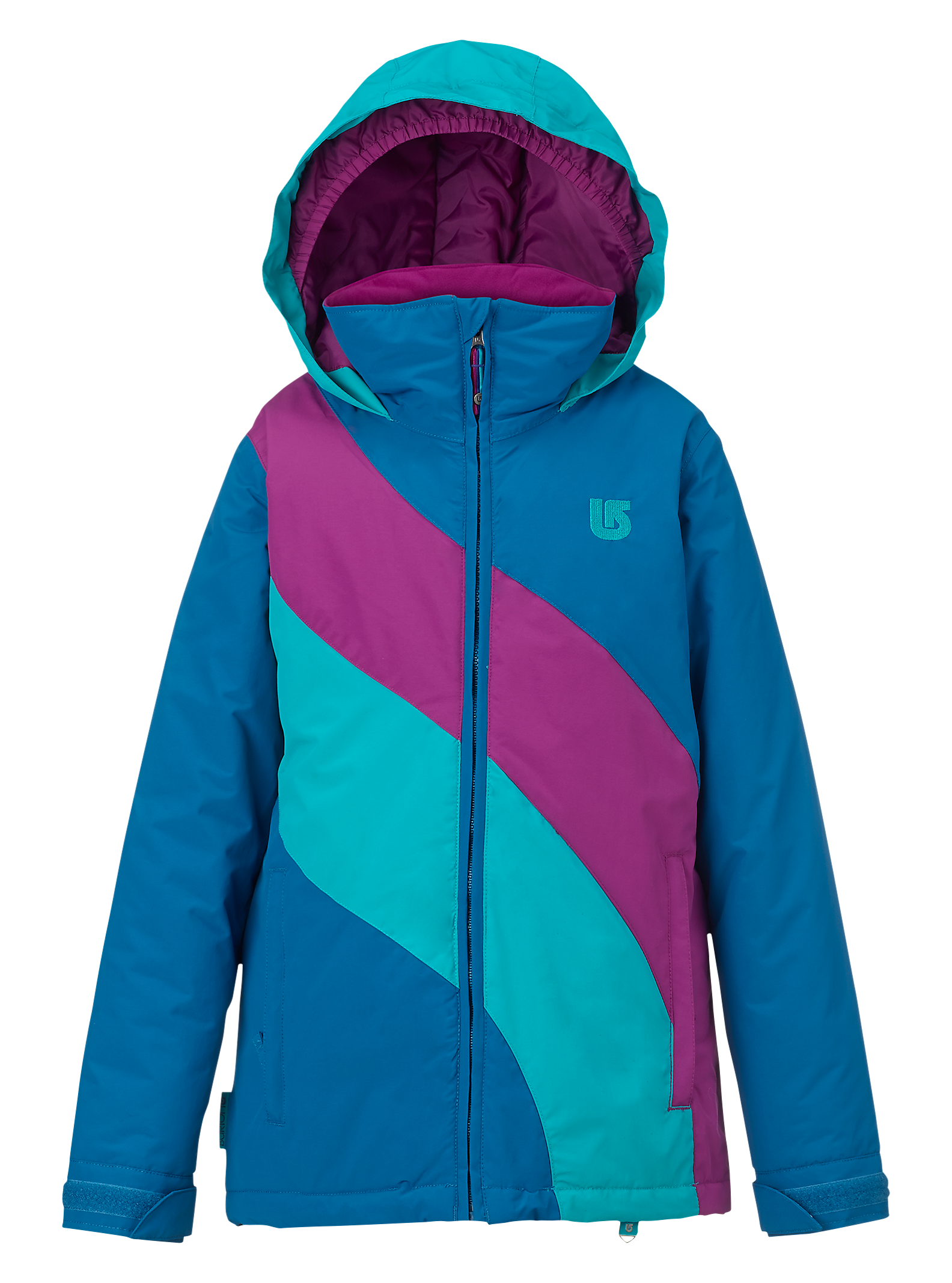under armour jackets for girls. under armour jackets for girls e