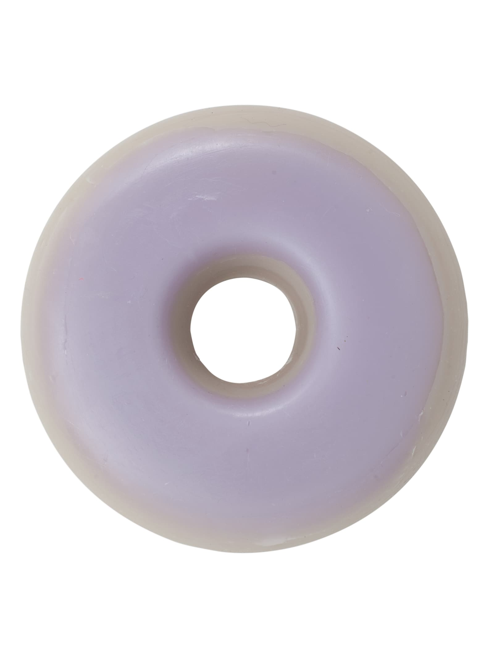 Burton Donut Wax shown in Assorted