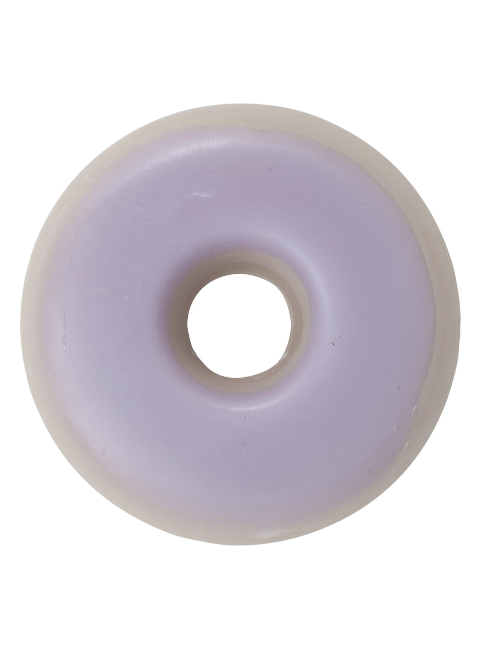 Burton Donut Wachs angezeigt in Assorted