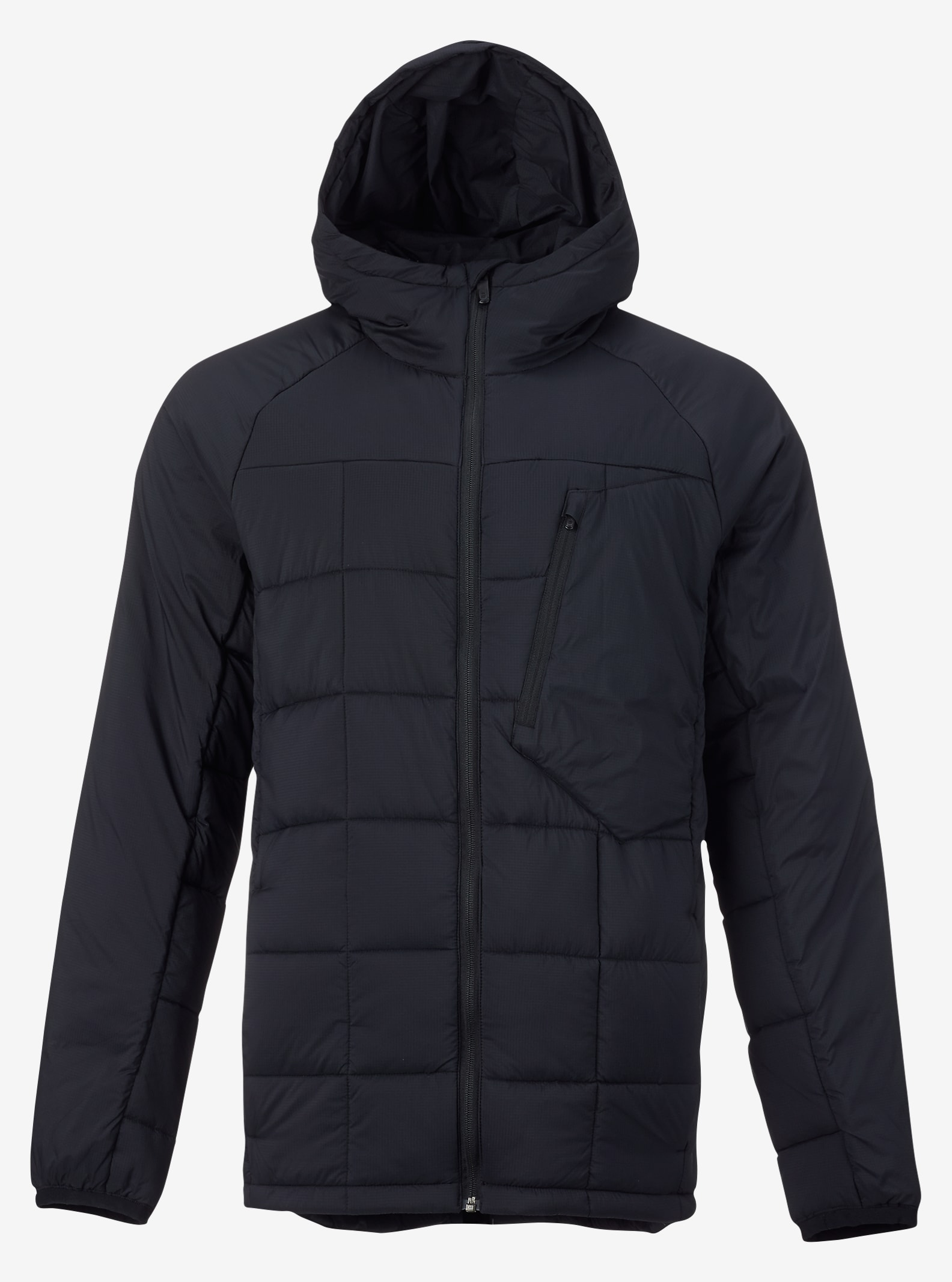 Burton - Manteau isolant [ak] NH affichage en True Black