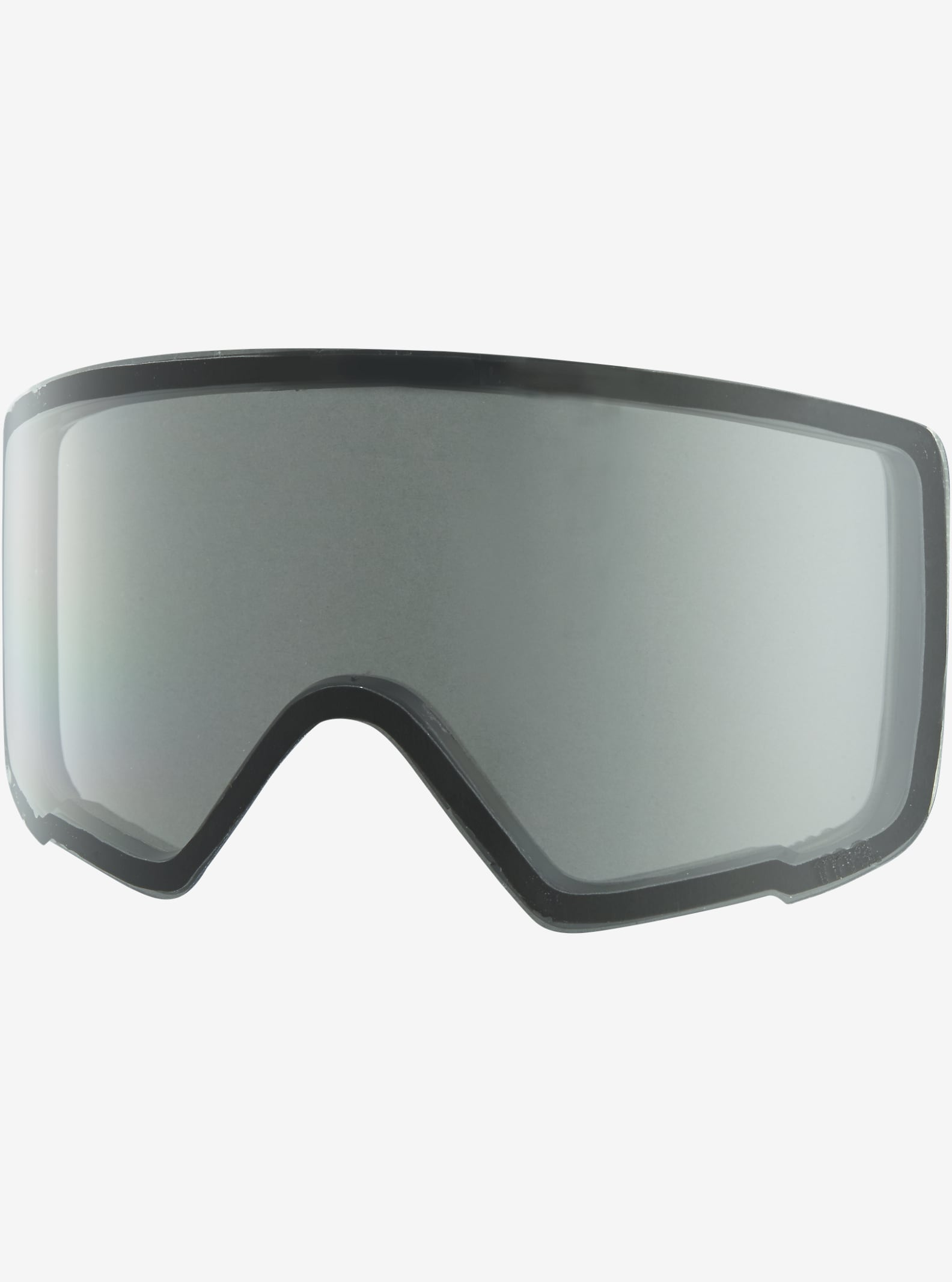anon. M3 Goggle Lens shown in Clear (85% VLT)