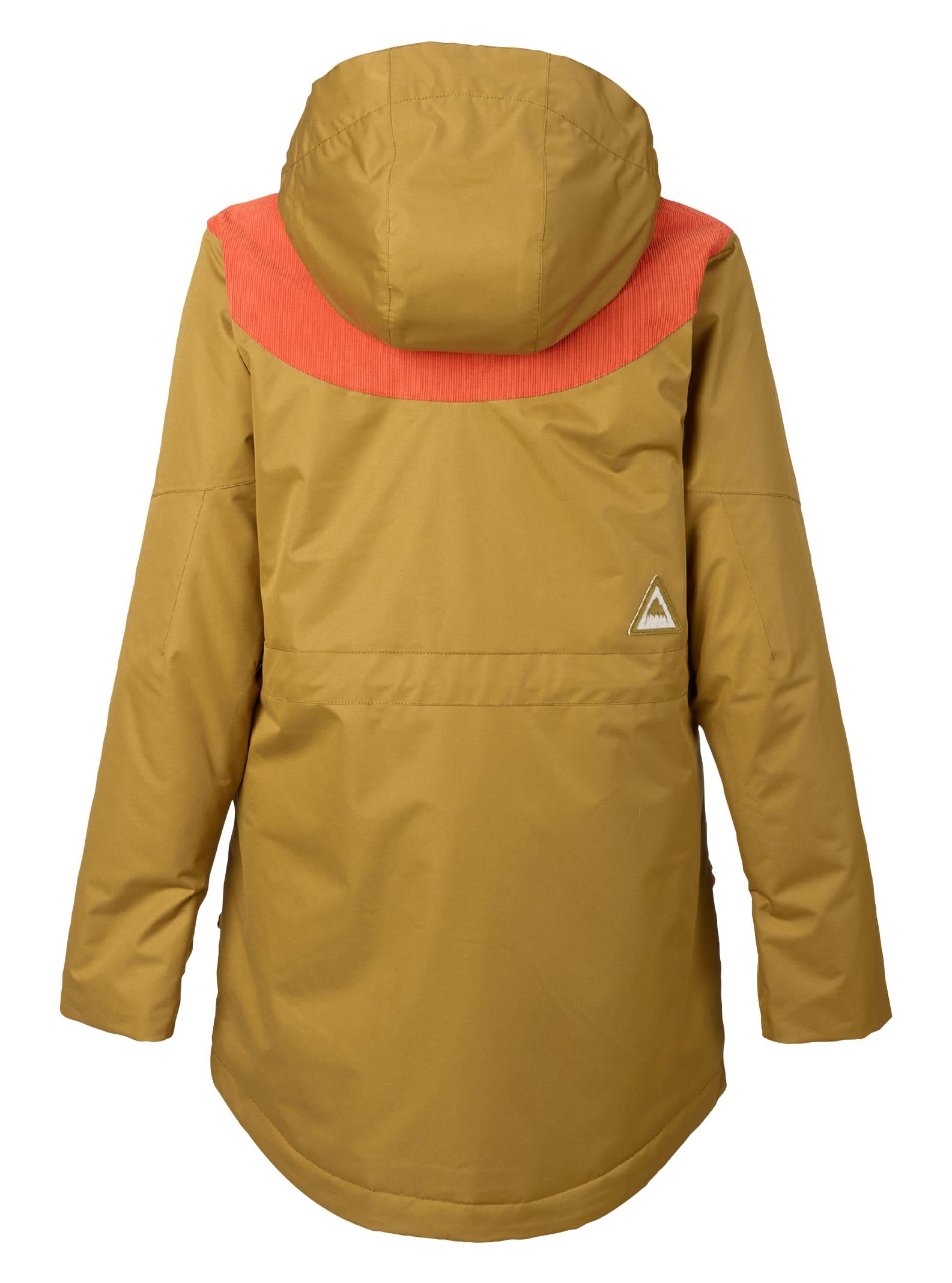 f430fd777 Women's Burton Prowess Jacket