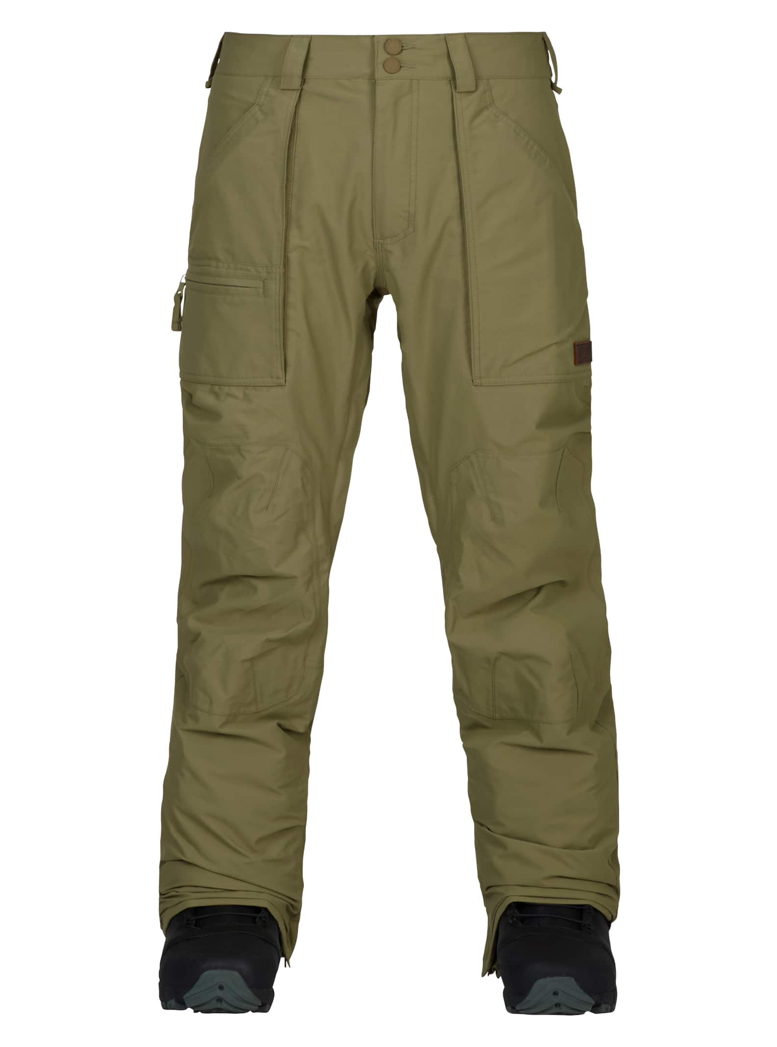 Clothes, Shoes & Accessories Trousers 12 Reg Clear And Distinctive Trousers