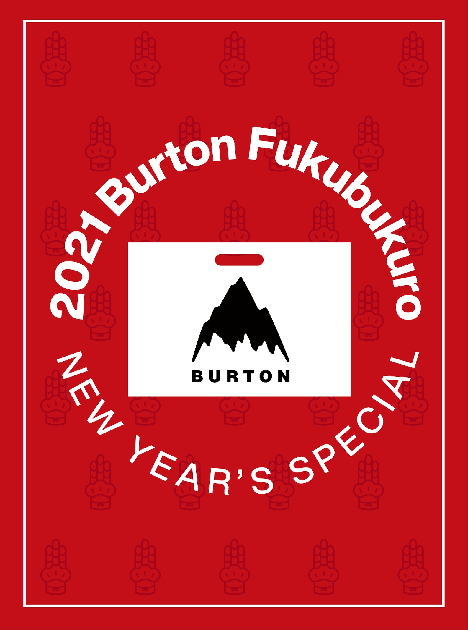 Women's Burton Expedition Base Layer Pant shown in True Black Heather