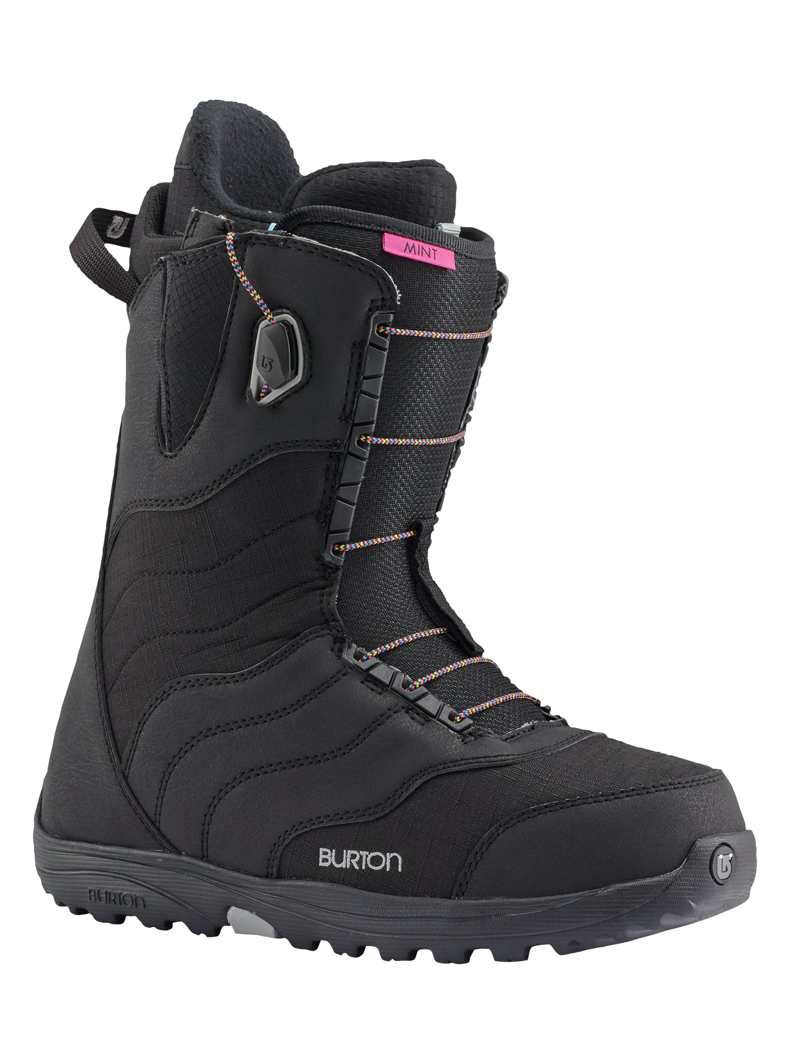 Fast Ship Womens Size 10 NEW 2017 Burton Toaster Liners