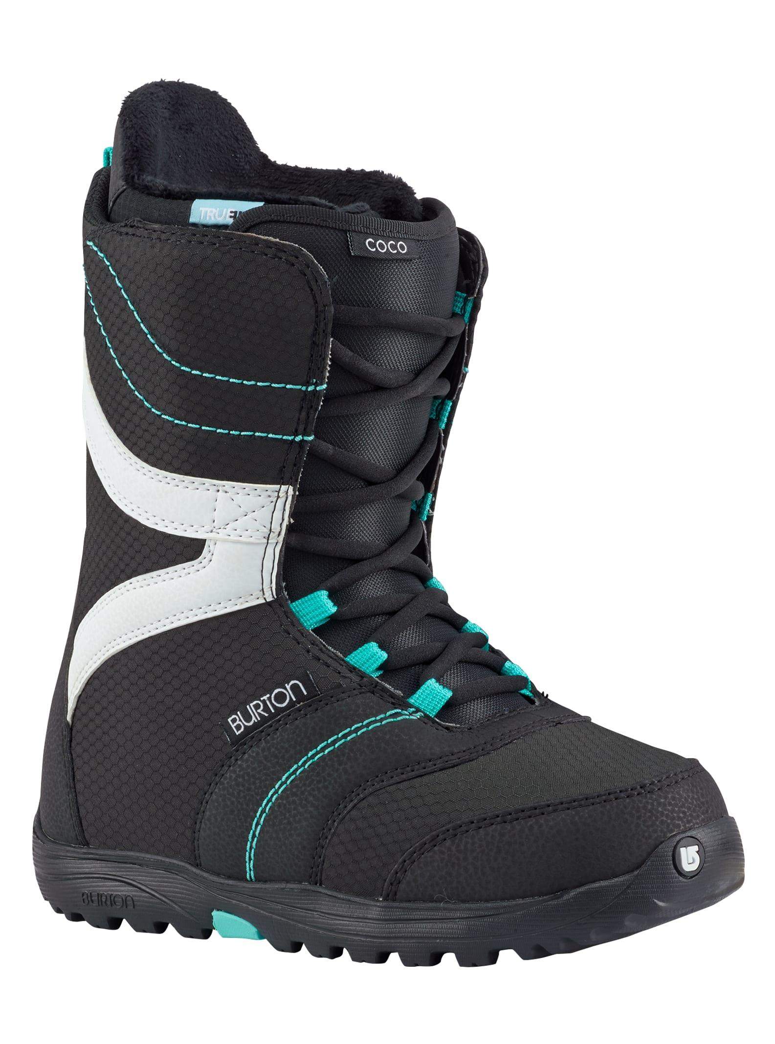 vans men's ambush snowboard boot
