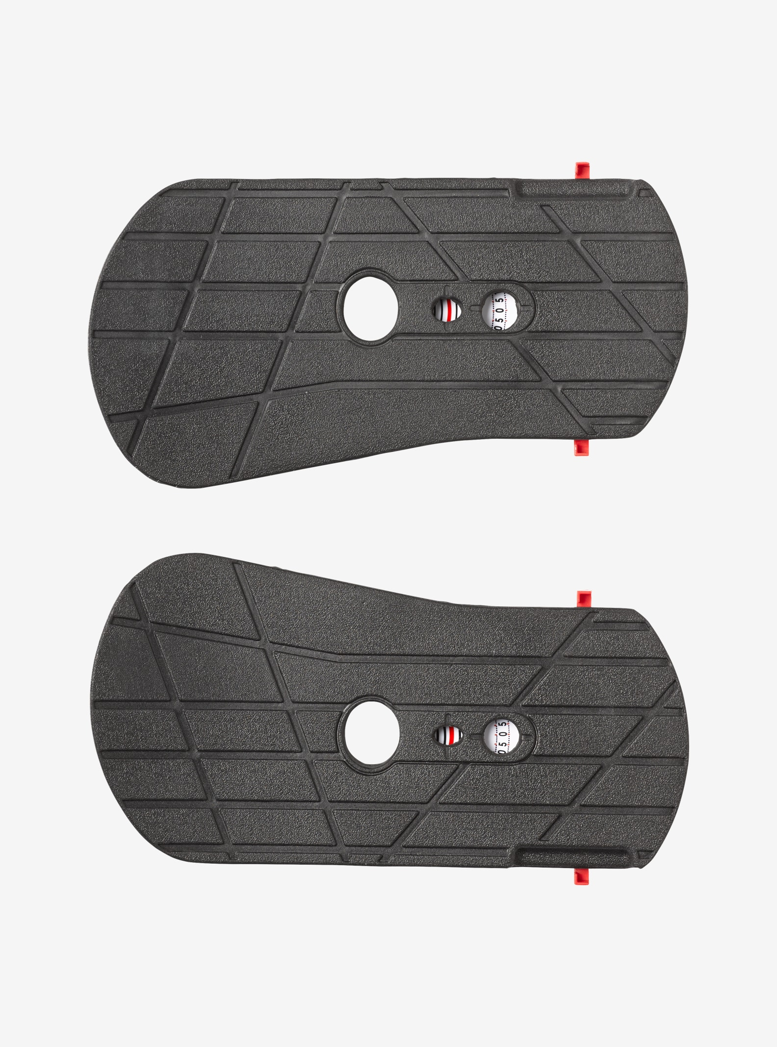 Burton CantBED 2.0 angezeigt in Black