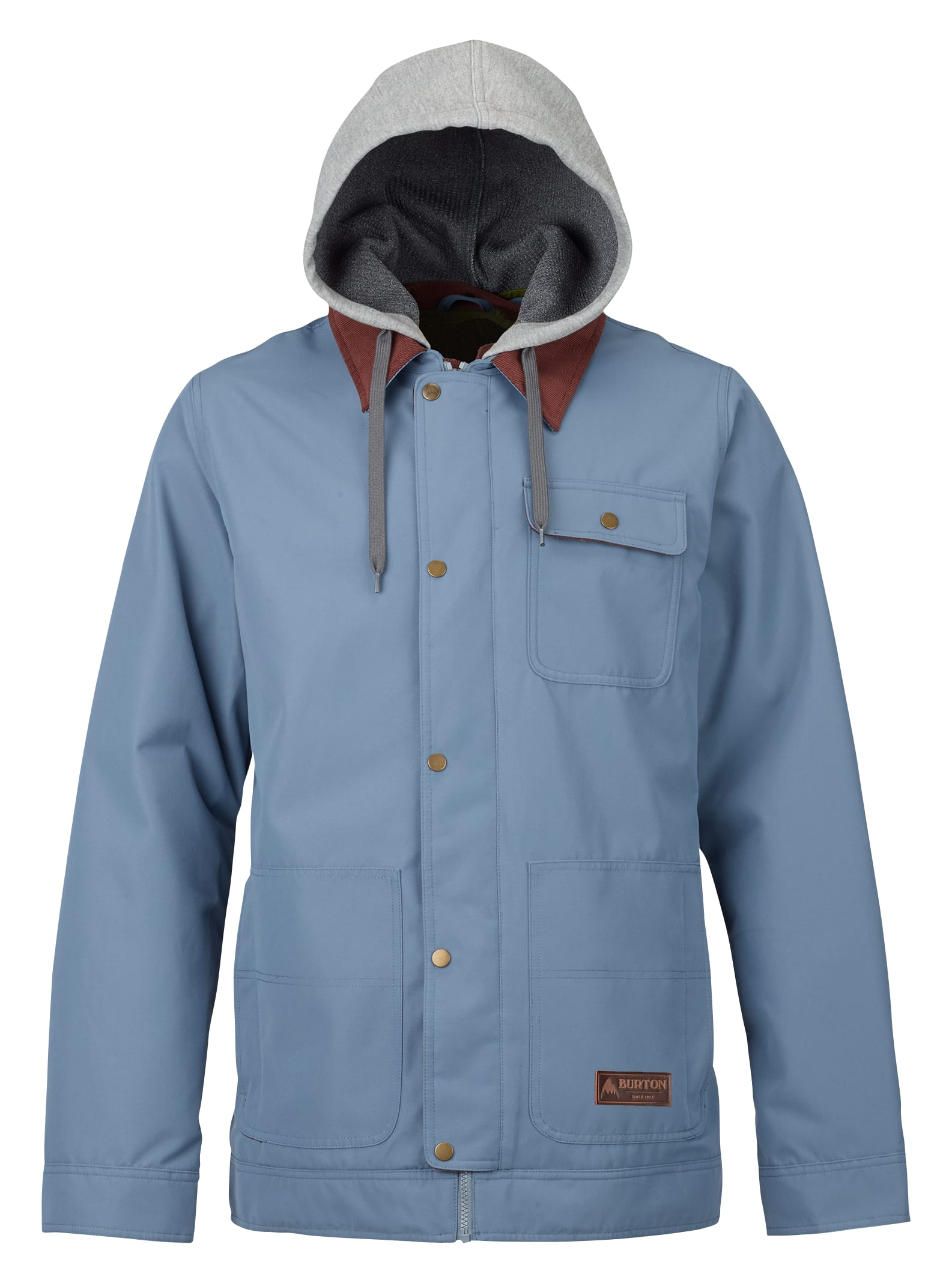 1d0688c205 Men's Burton Dunmore Jacket
