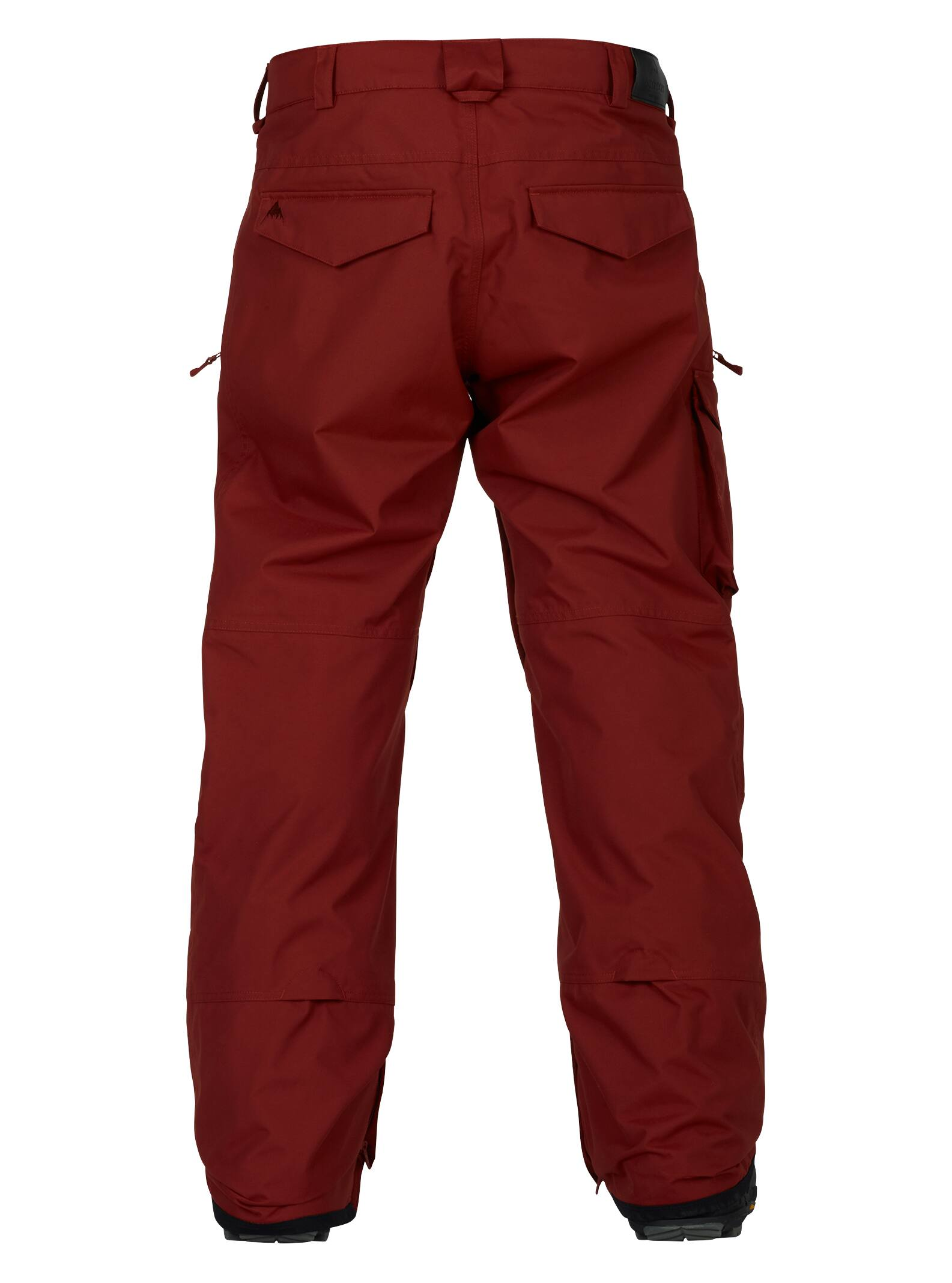 ac949a9b24d7 Men's Burton Covert Pant | Burton Snowboards Winter 2018