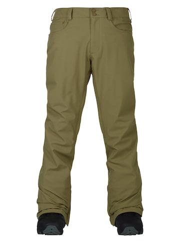 0861ce7872f Men s Burton Greenlight Pant