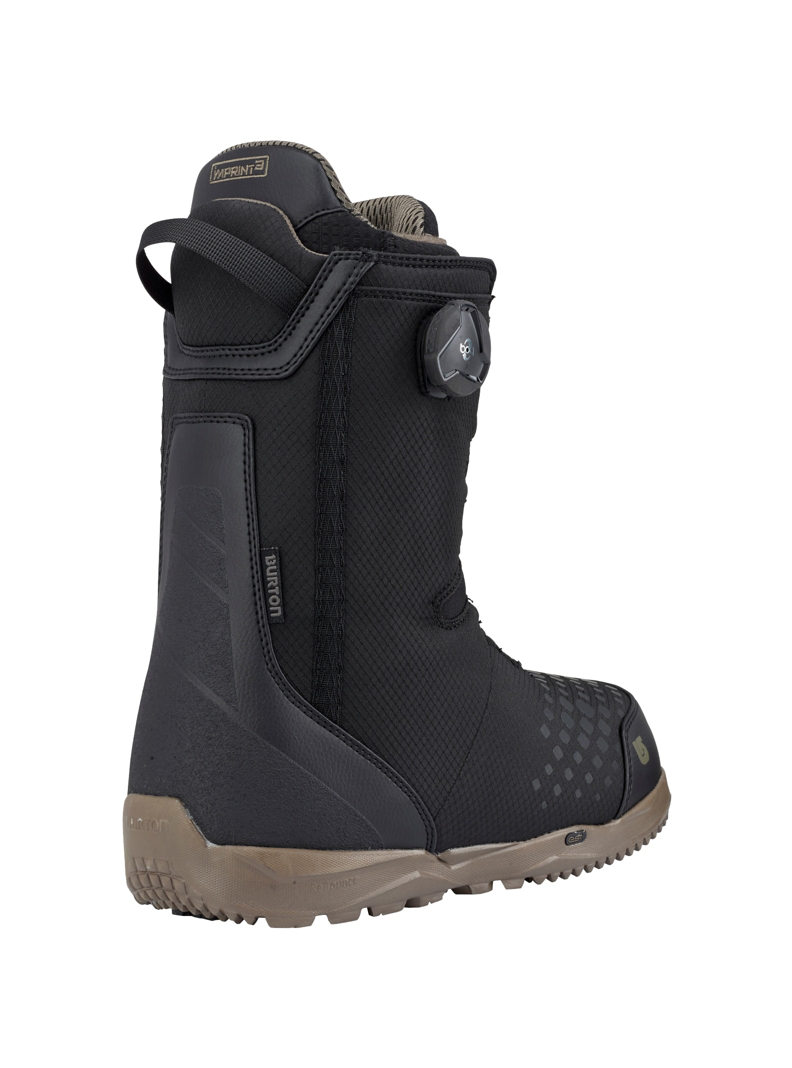 ec4eaabd7b Men's Burton Concord Boa® Snowboard Boot