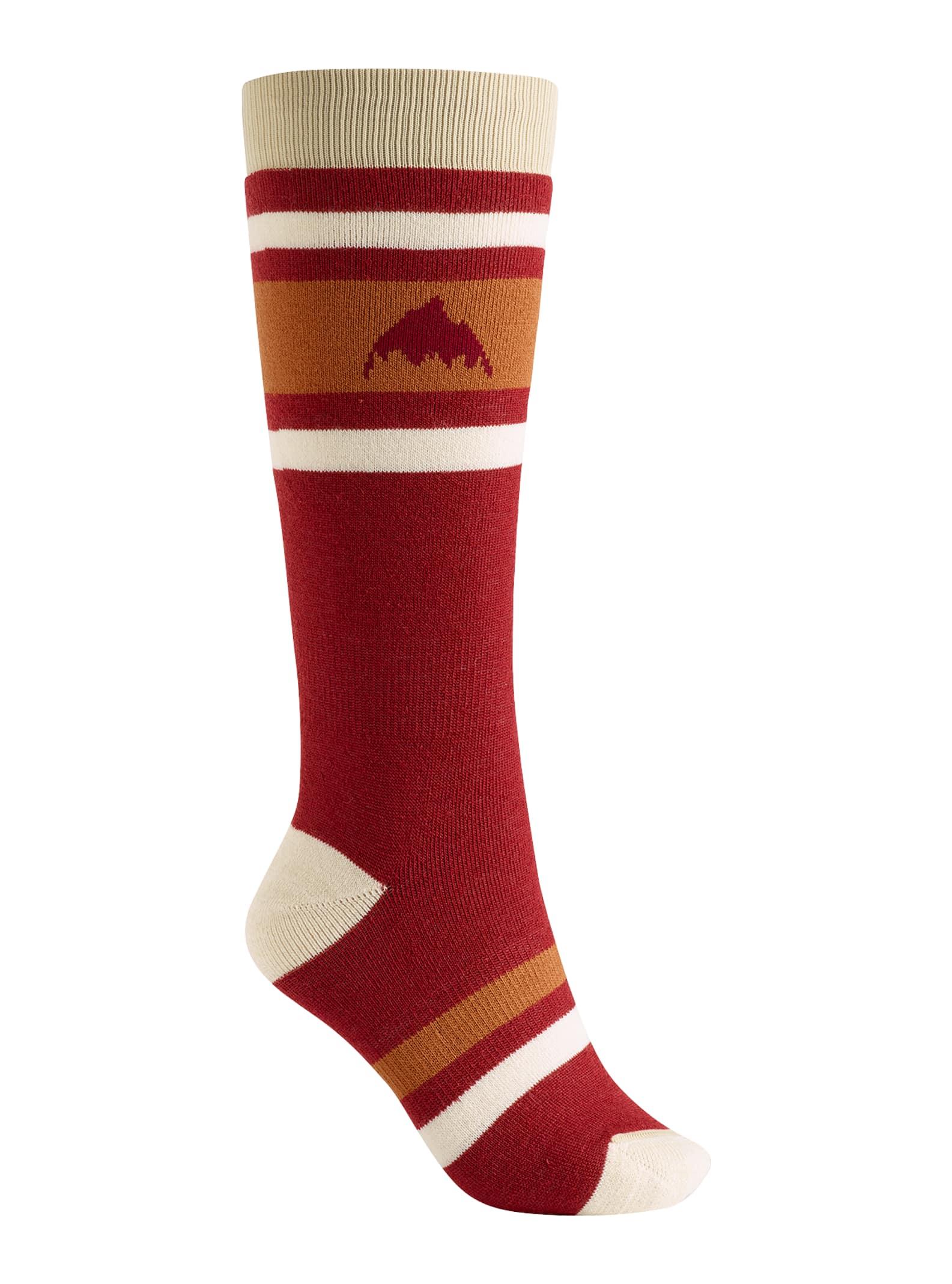 c39503e1bcb4 Women's Burton Weekend Sock Two-Pack