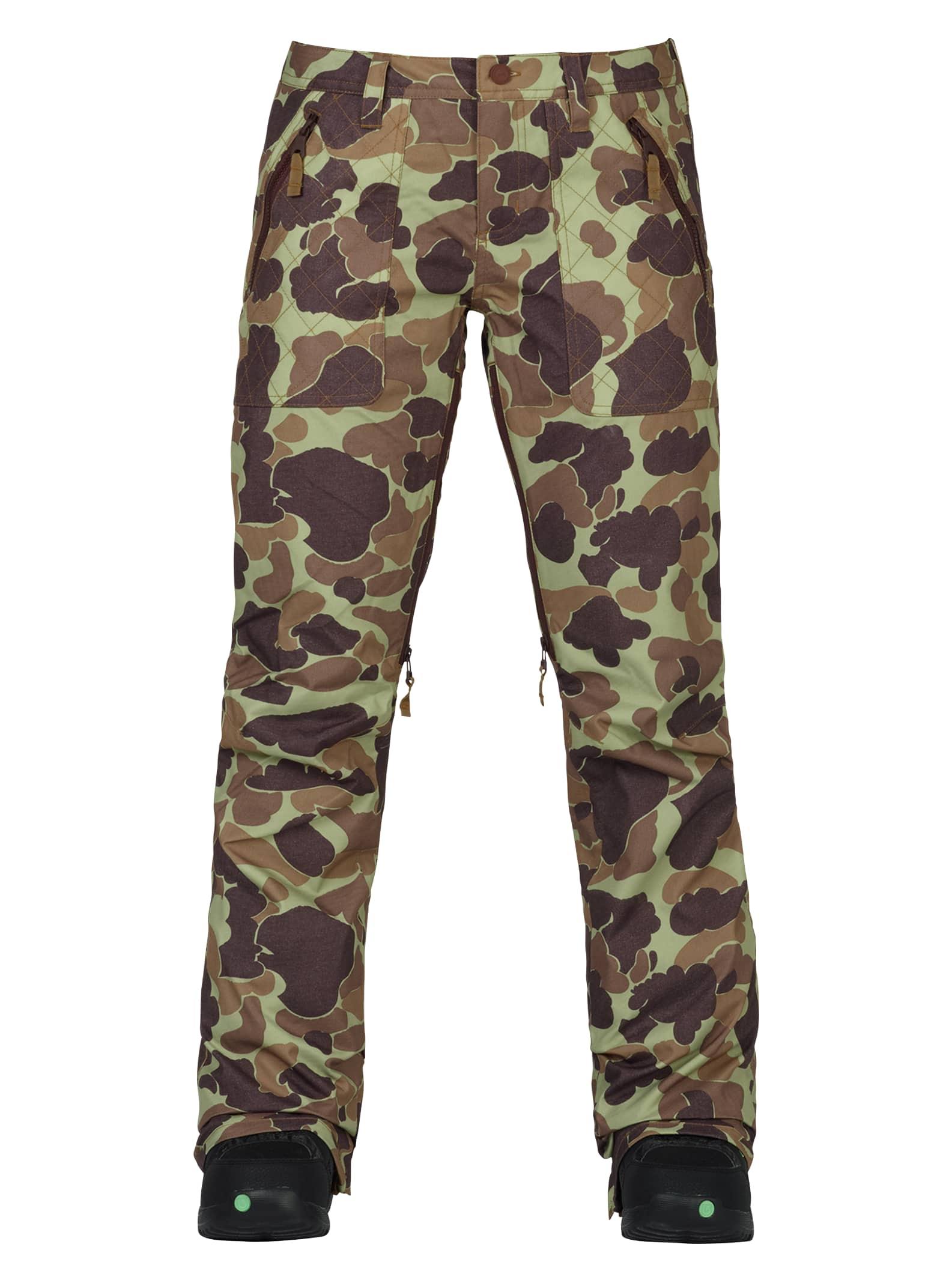 Jungen schuhe stiefel camouflage winter stil voller plus