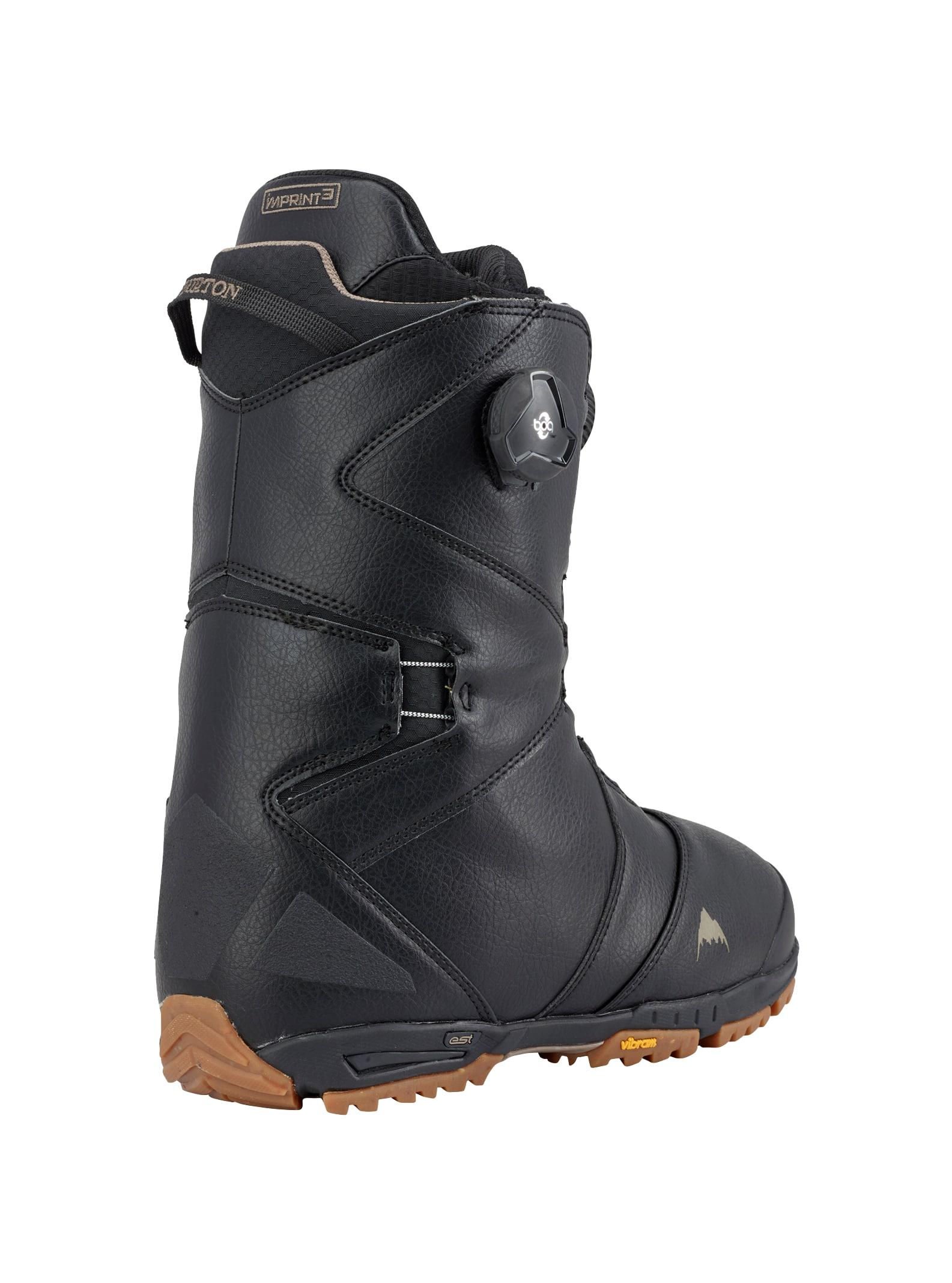 Men s Burton Photon Boa® Snowboard Boot  d4850351df1