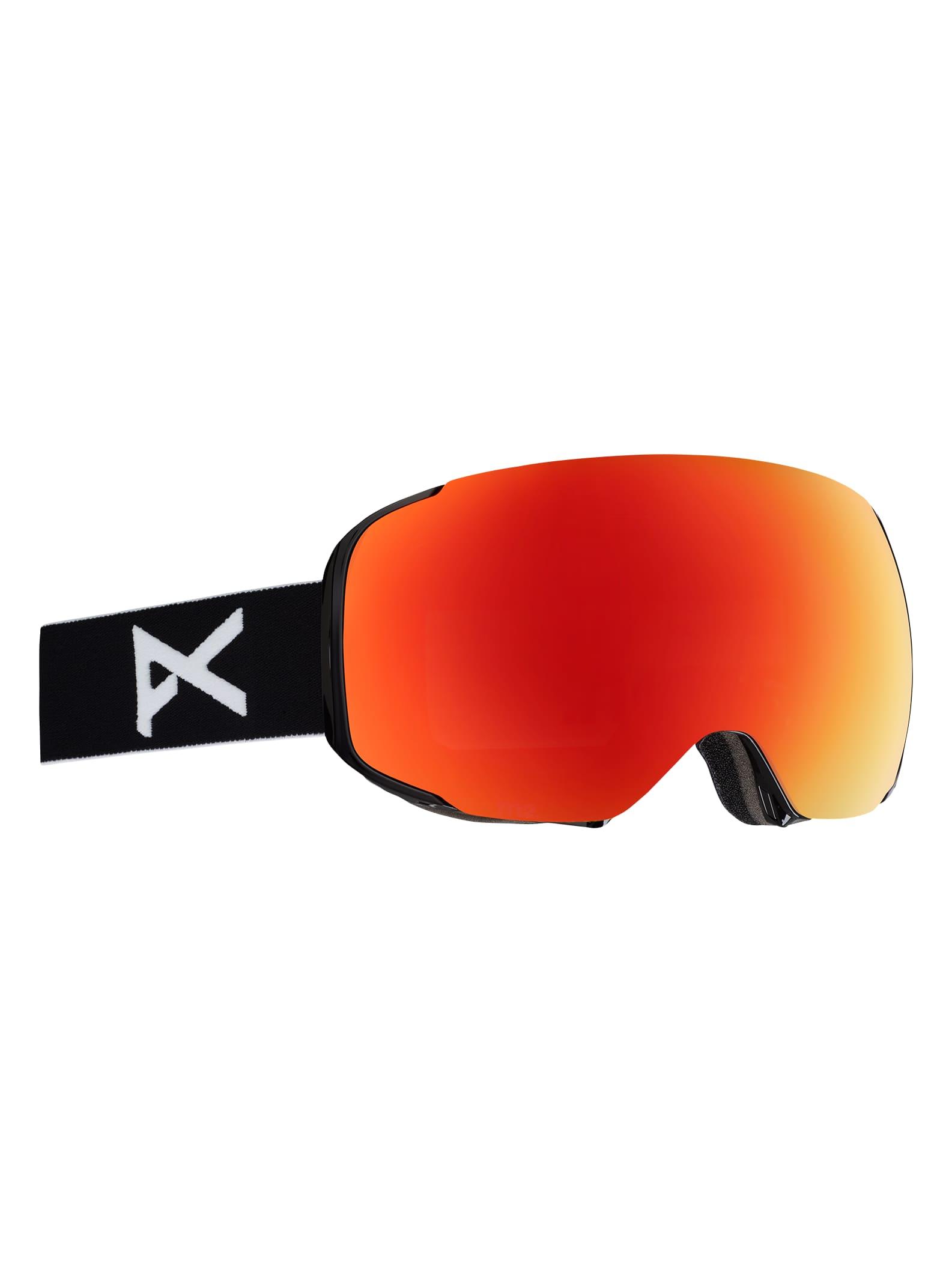 Найти очки гуглес в энгельс защита от падения спарк комбо дешево
