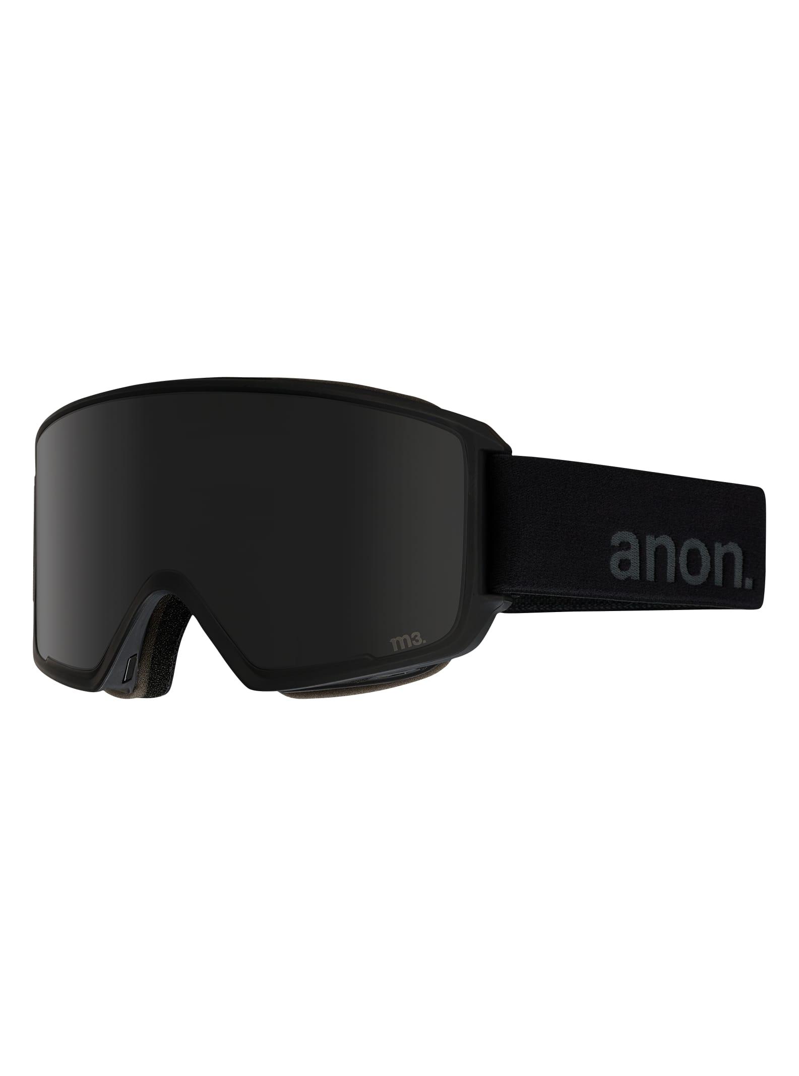 06a6c8c9e8cf Men s Anon M3 Goggle