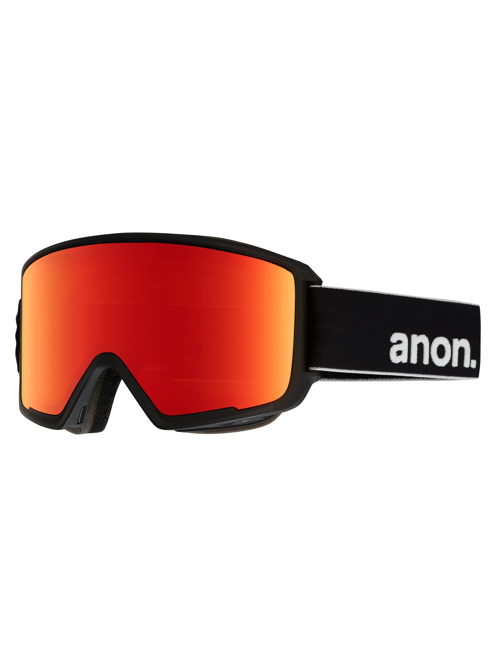 14115eed3aca Men s Anon M3 Goggle
