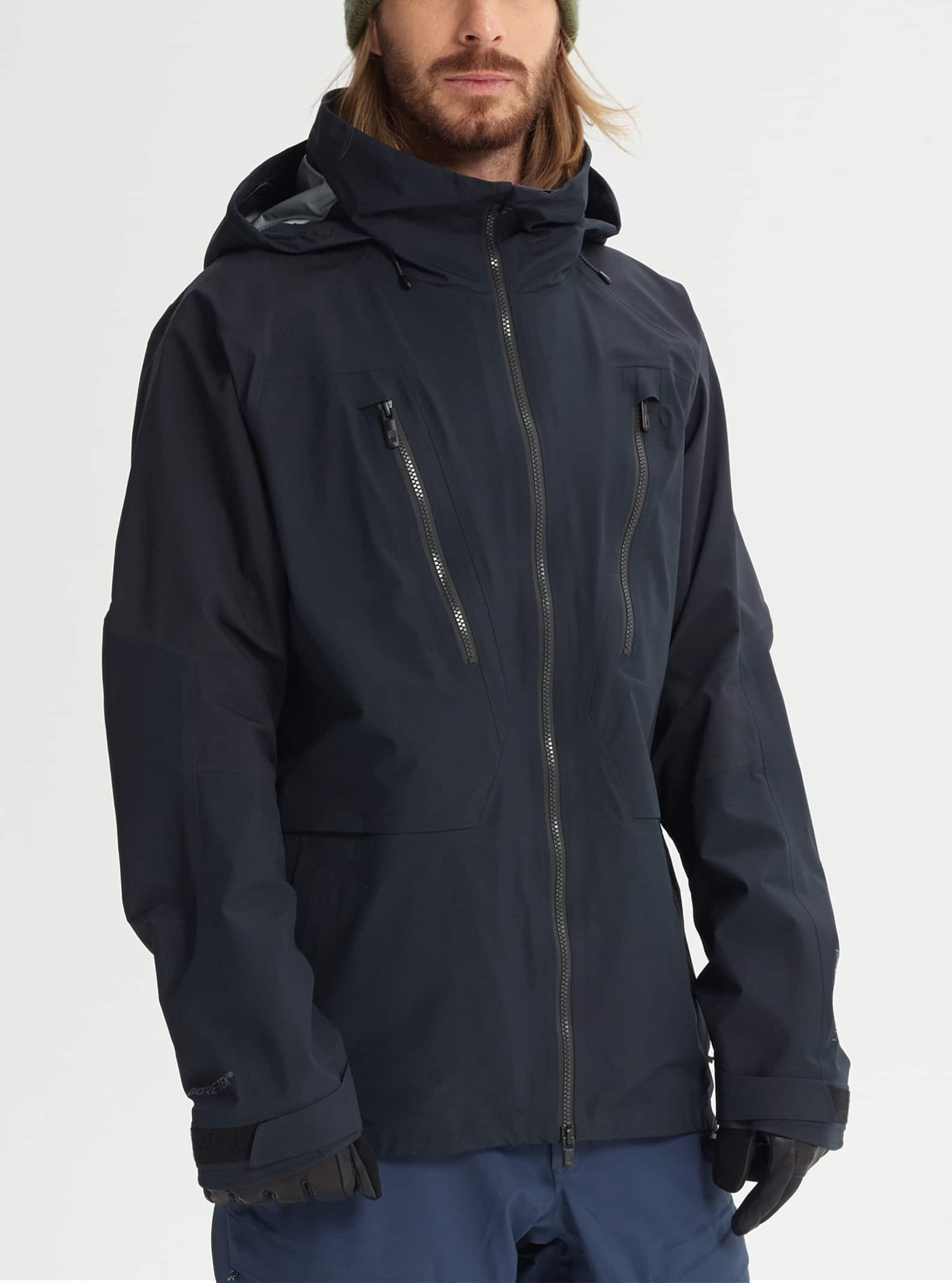 men s snowboard jackets burton snowboards