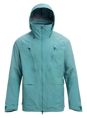 b736406df0b Burton - Veste et manteau [ak]® Freebird en GORE-TEX à 3 couches pour homme  | Burton.com – Hiver 2019